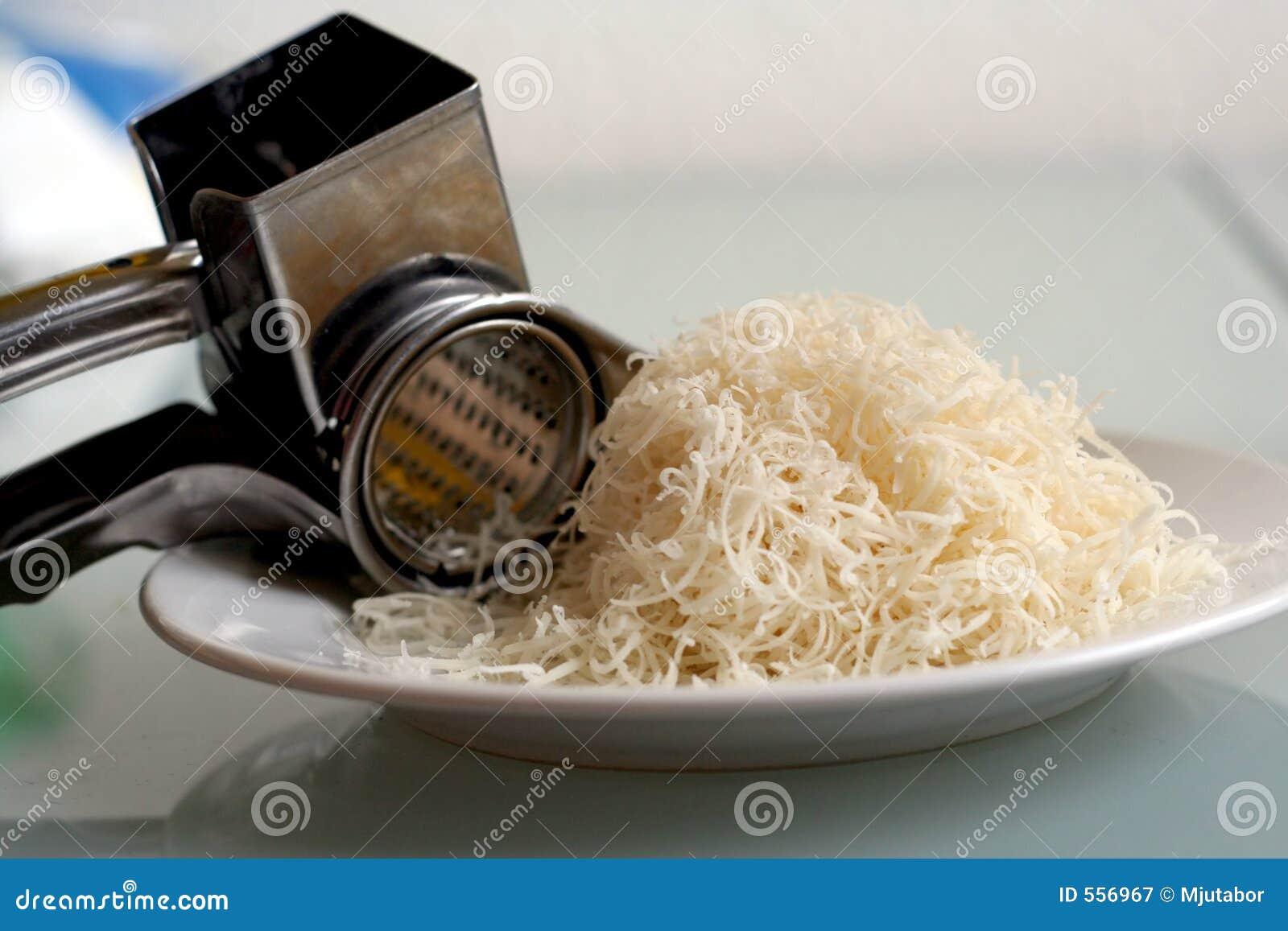 решетка сыра