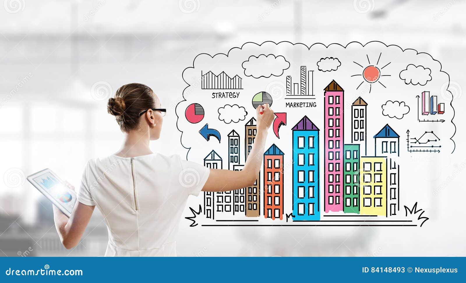 Бизнес план мультимедийных александр белов идеи бизнеса