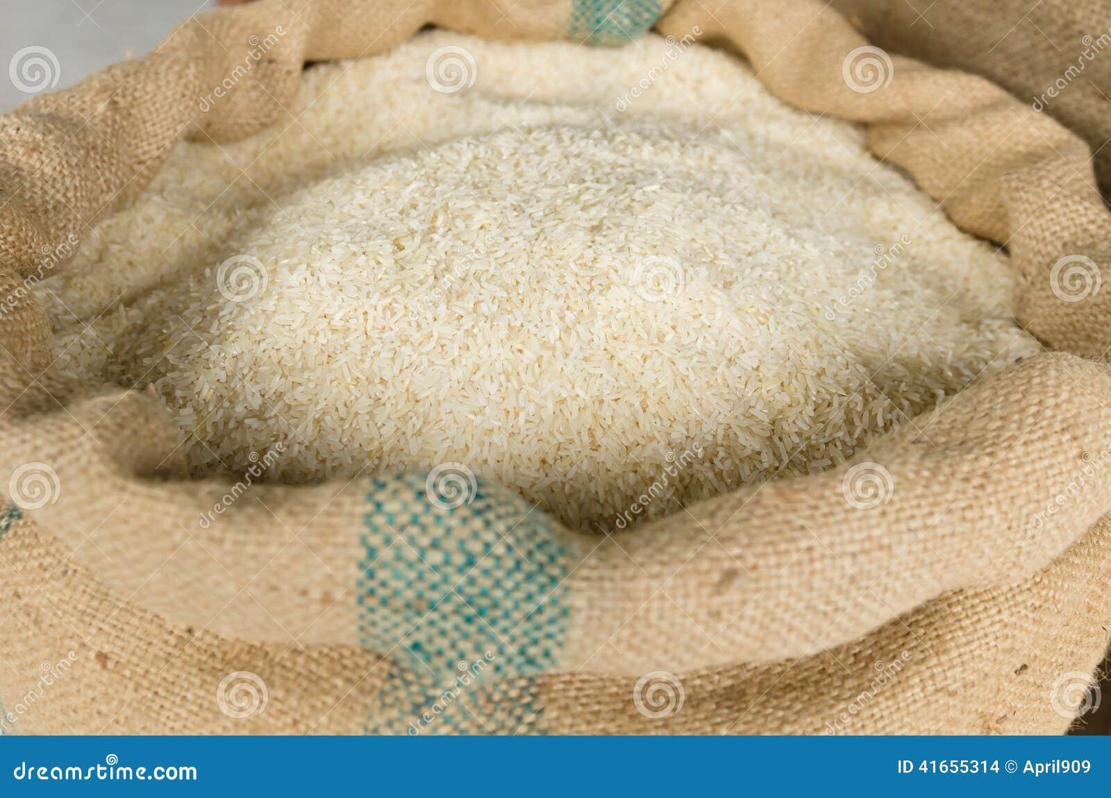 Рис в вкладыше