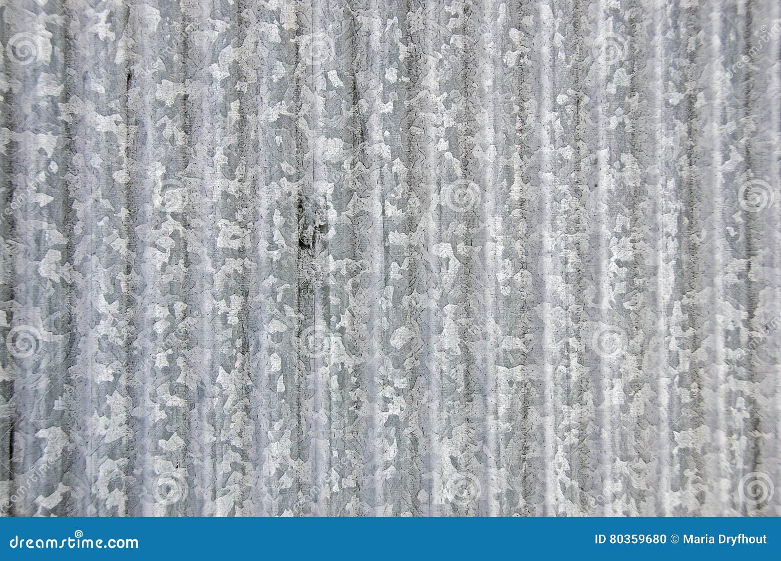 Рифлёная плакировка стального листа