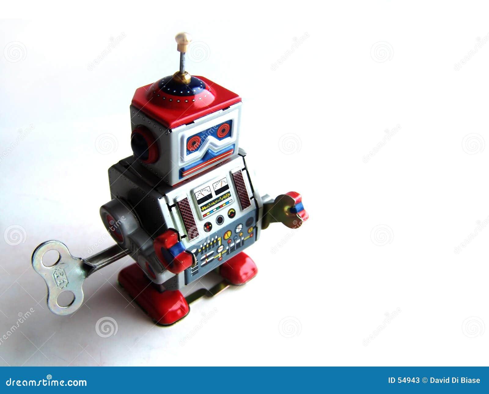 робот sammy