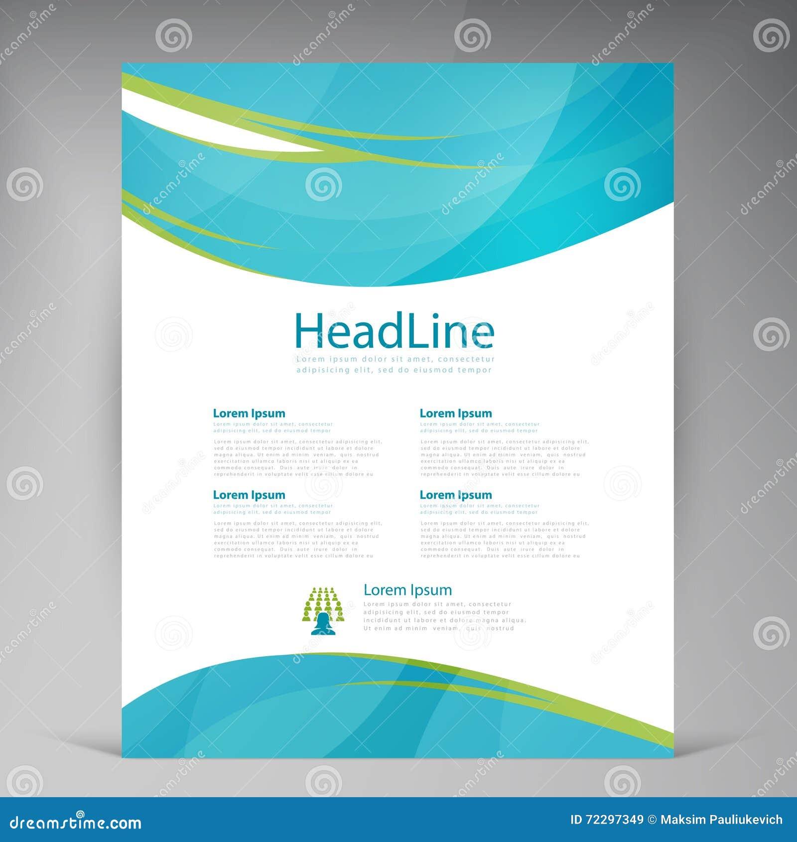 Download Рогулька вектора красивая зеленая Иллюстрация вектора - иллюстрации насчитывающей икона, green: 72297349