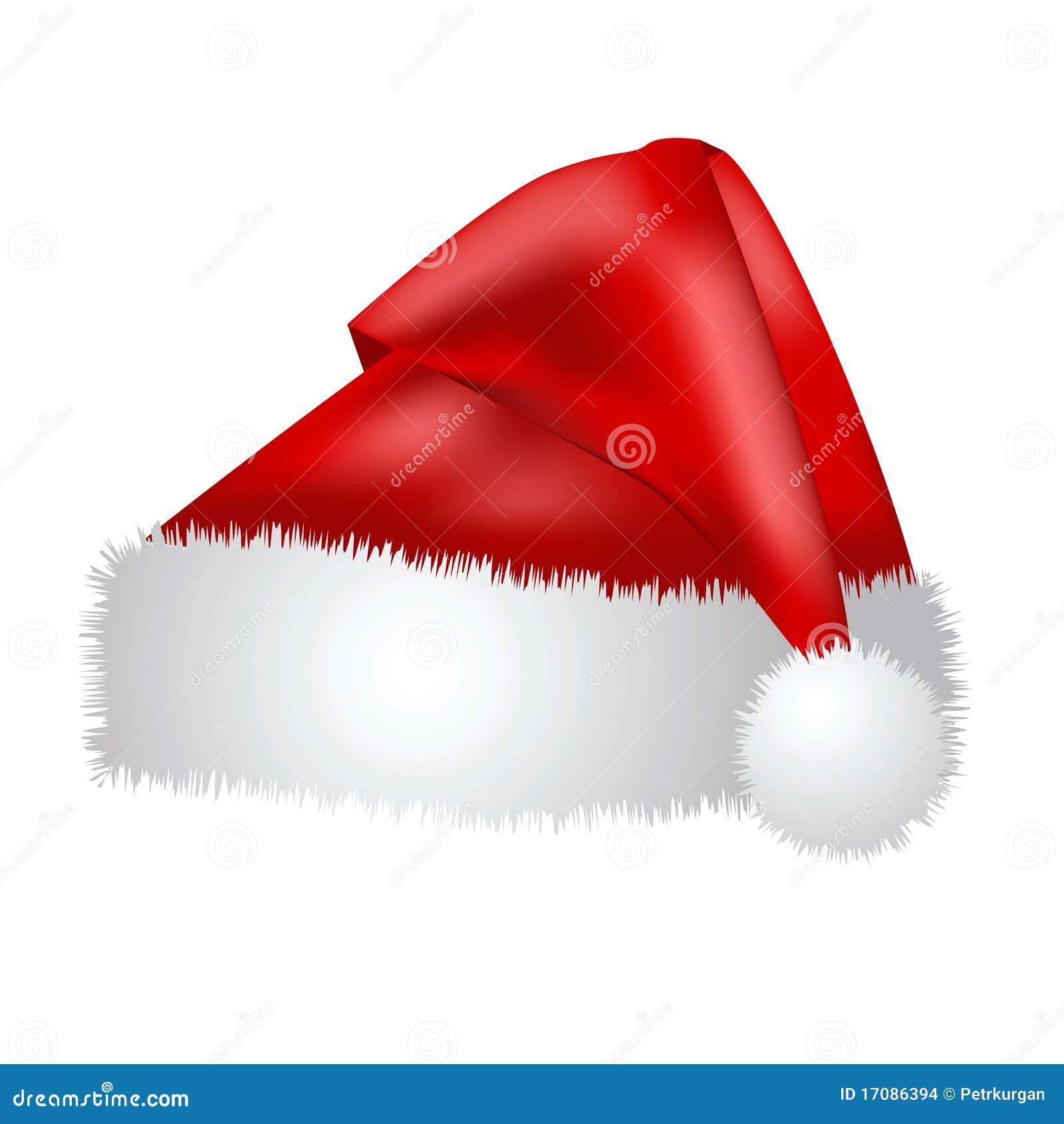 рождество крышки