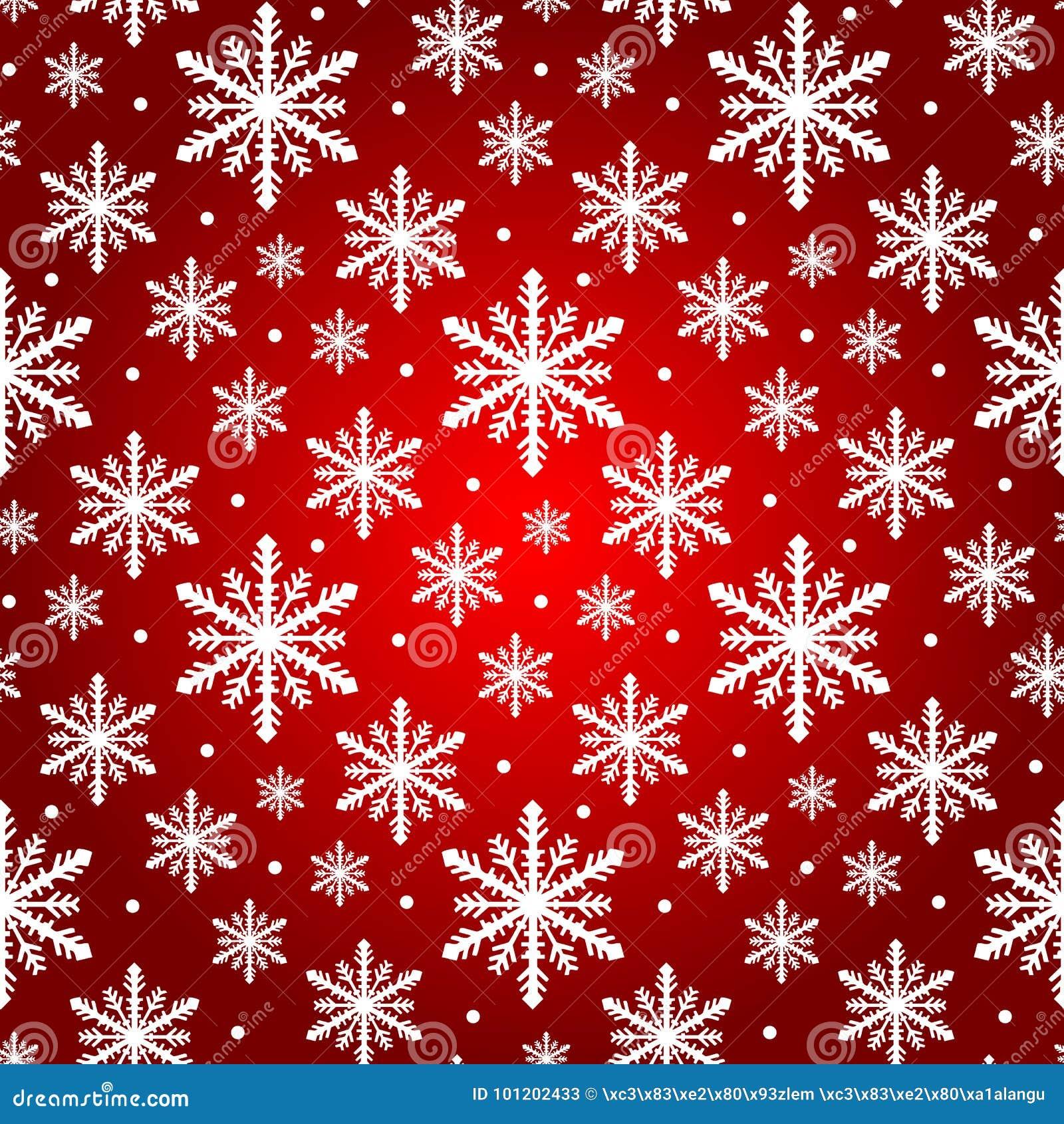 рождество предпосылки красивейшее