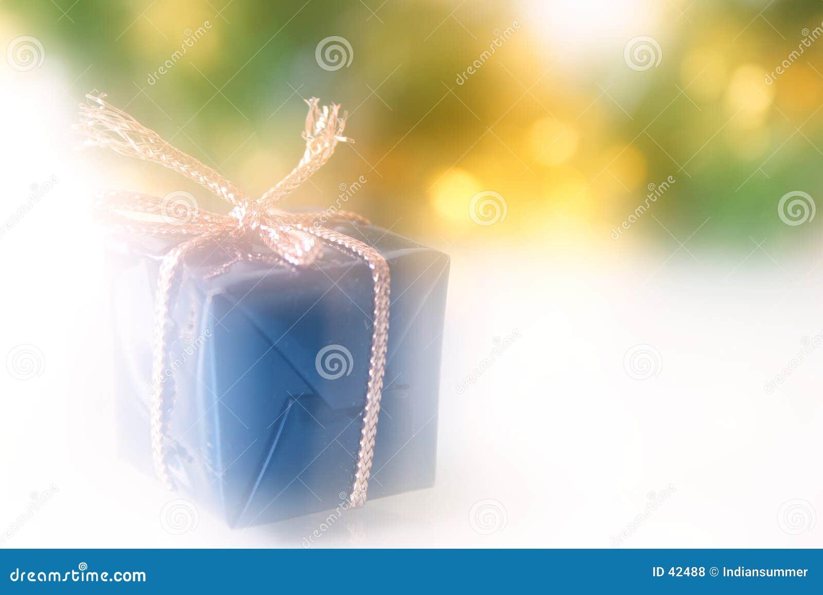 рождество 2 предпосылок