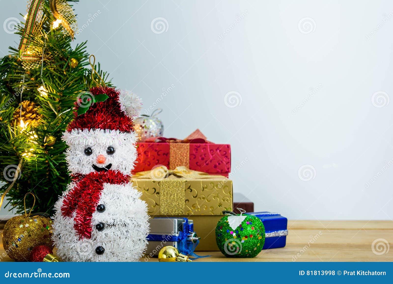 рождество веселое