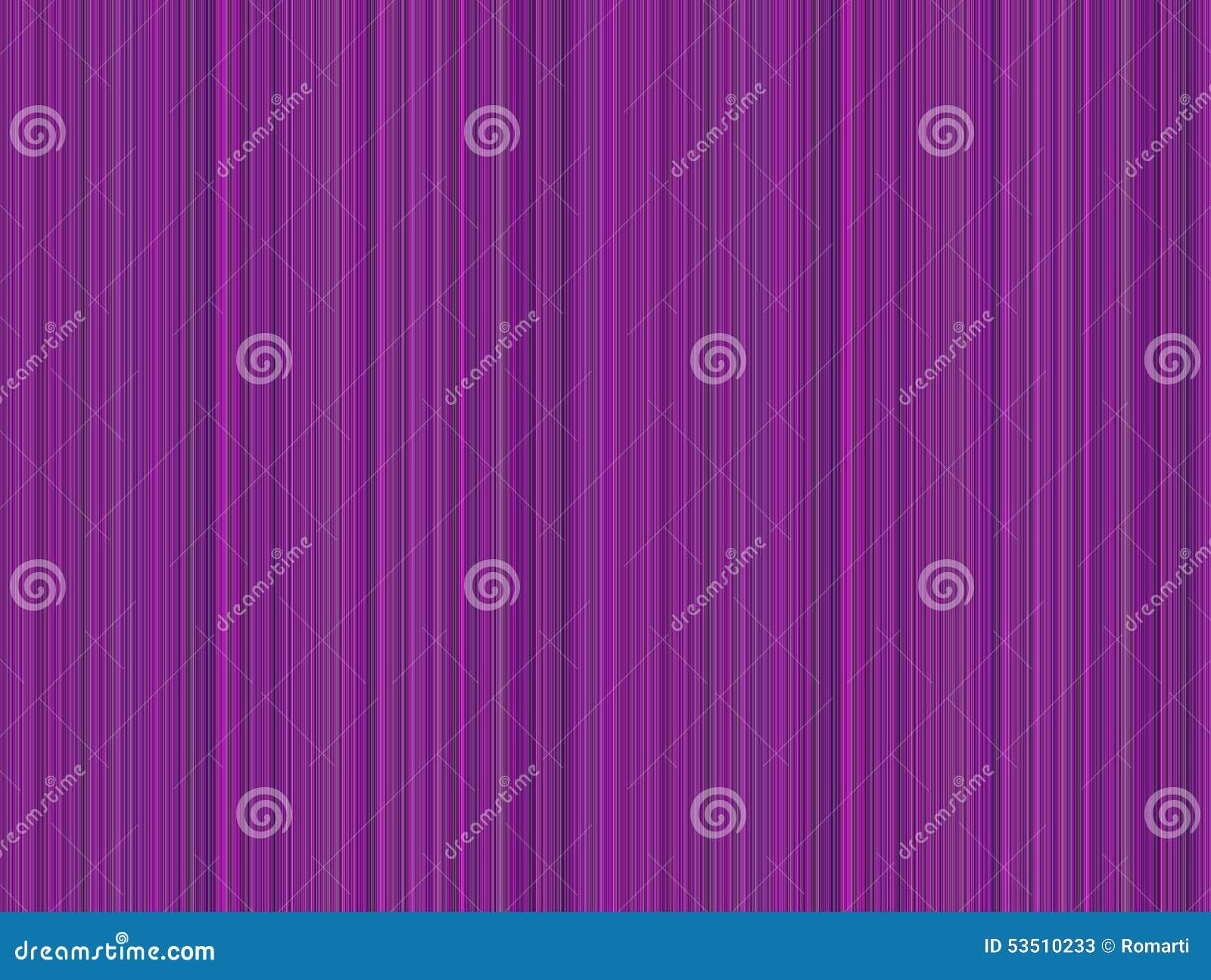 Розовая фиолетовая зеленая Striped предпосылка