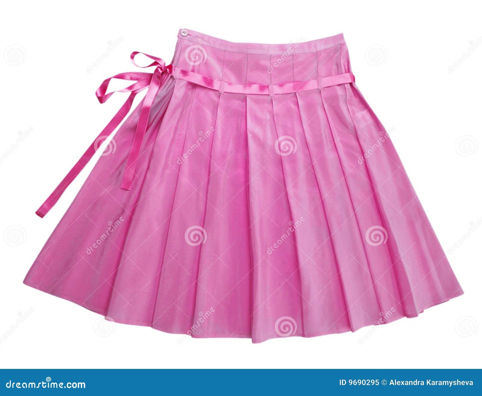 Домохозяйка в розовой юбке фото, пара голых женщин позируют в кровати