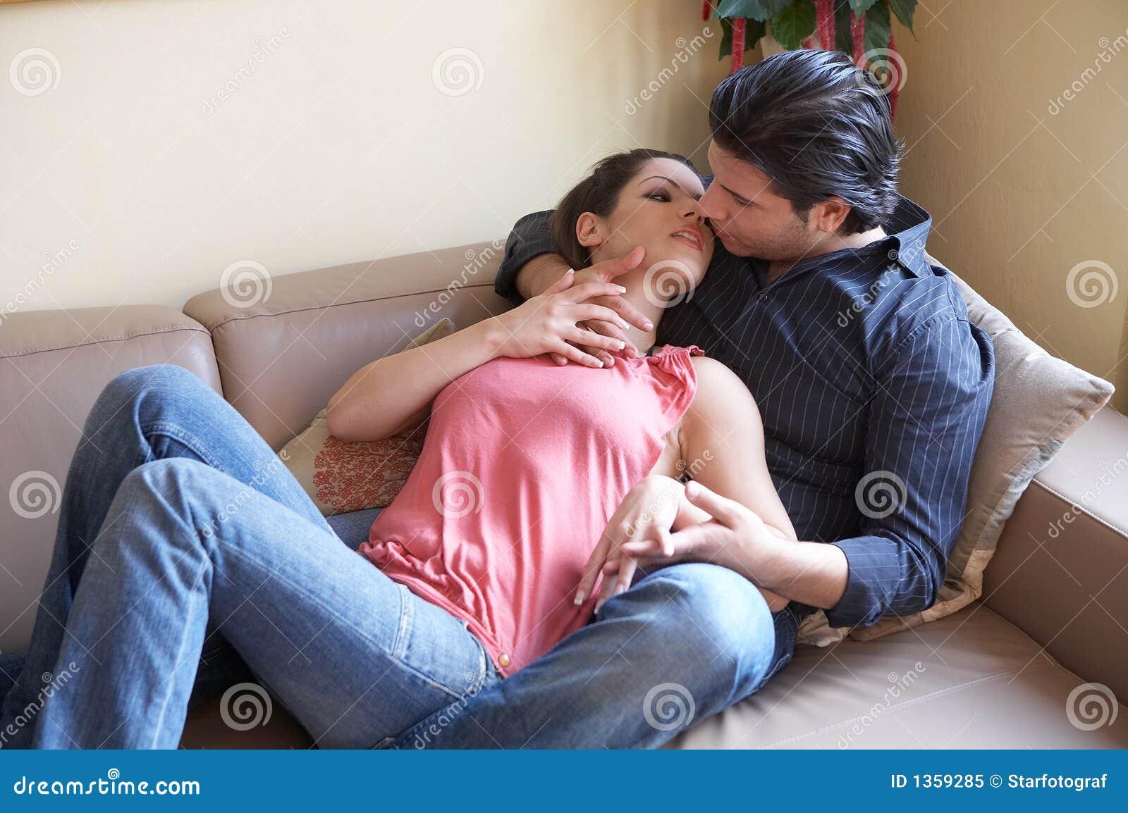 www.hot amas de casa tits pics