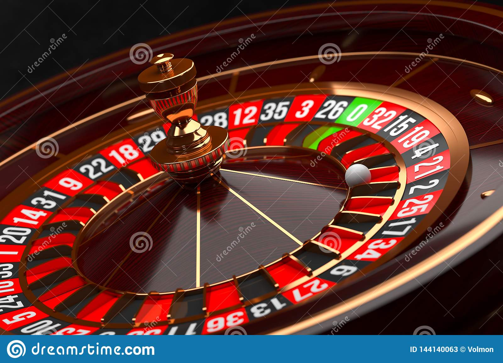 форум казино рулетка