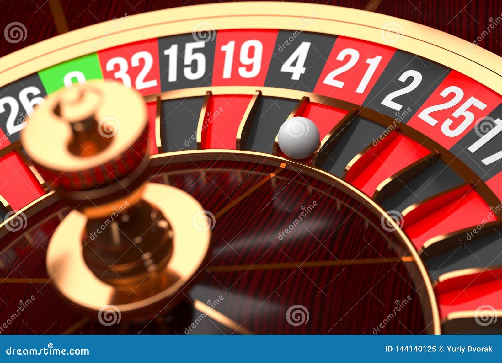 Покер казино рулетка