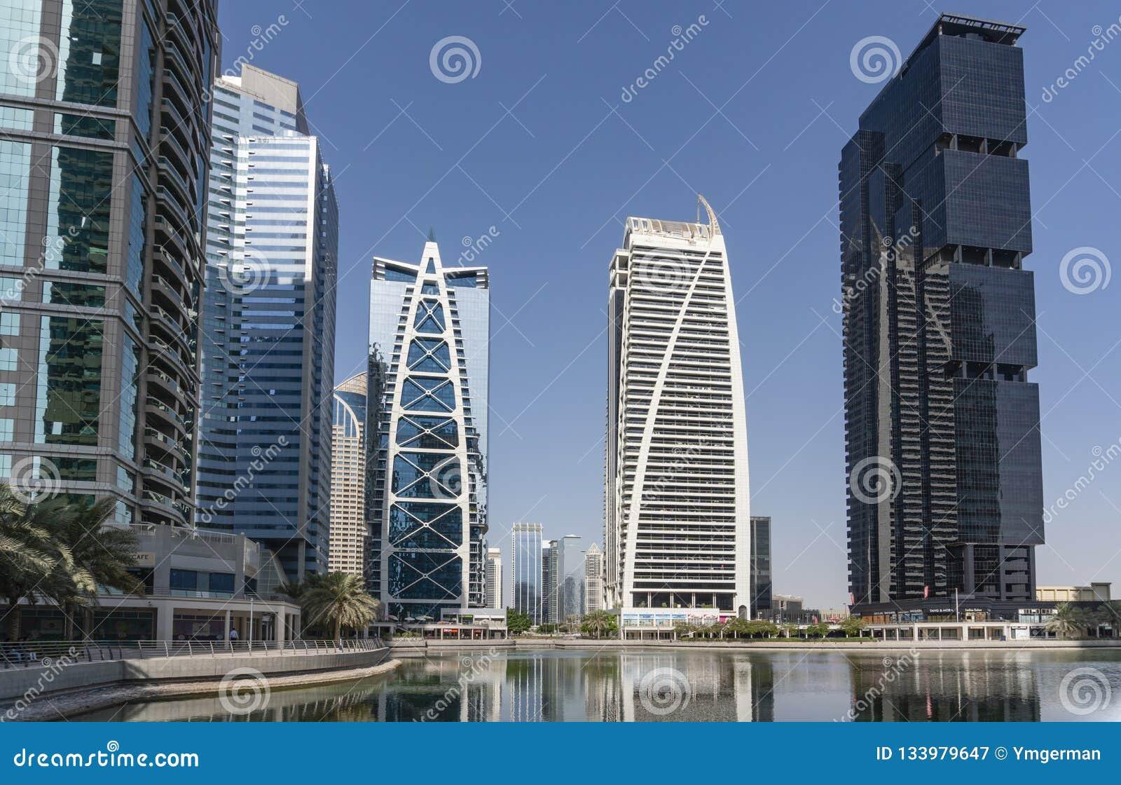 Дубай жилой дом коммерческая недвижимость в португалии
