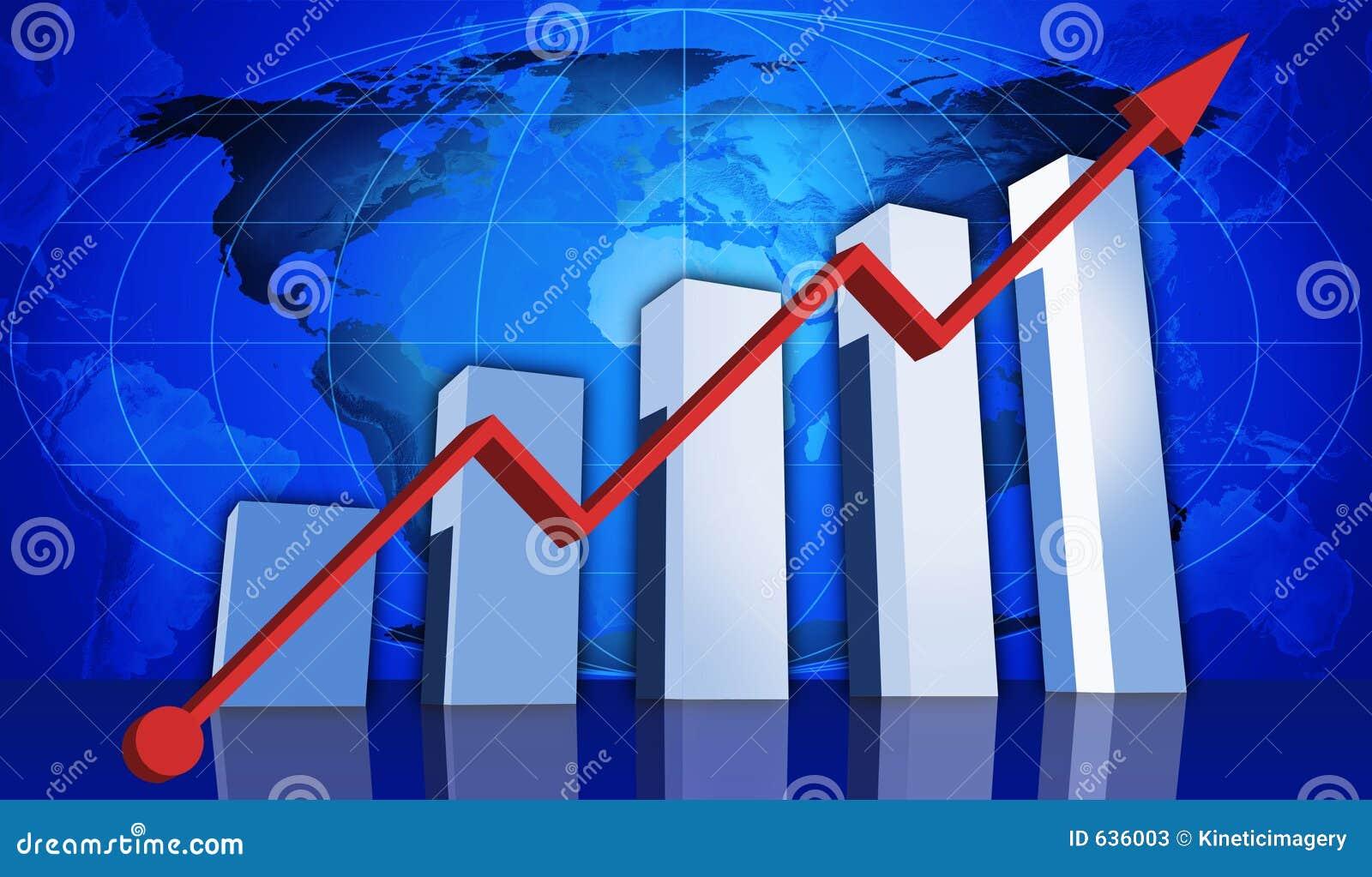 Download рост иллюстрация штока. иллюстрации насчитывающей план - 636003
