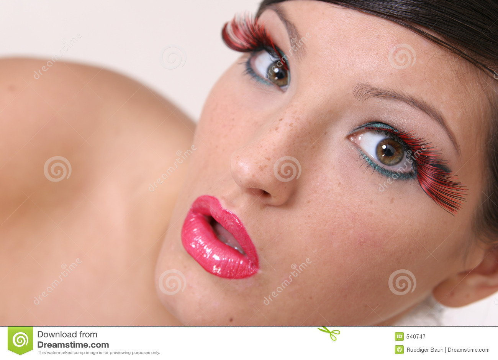 Фото девушека в рот 15 фотография