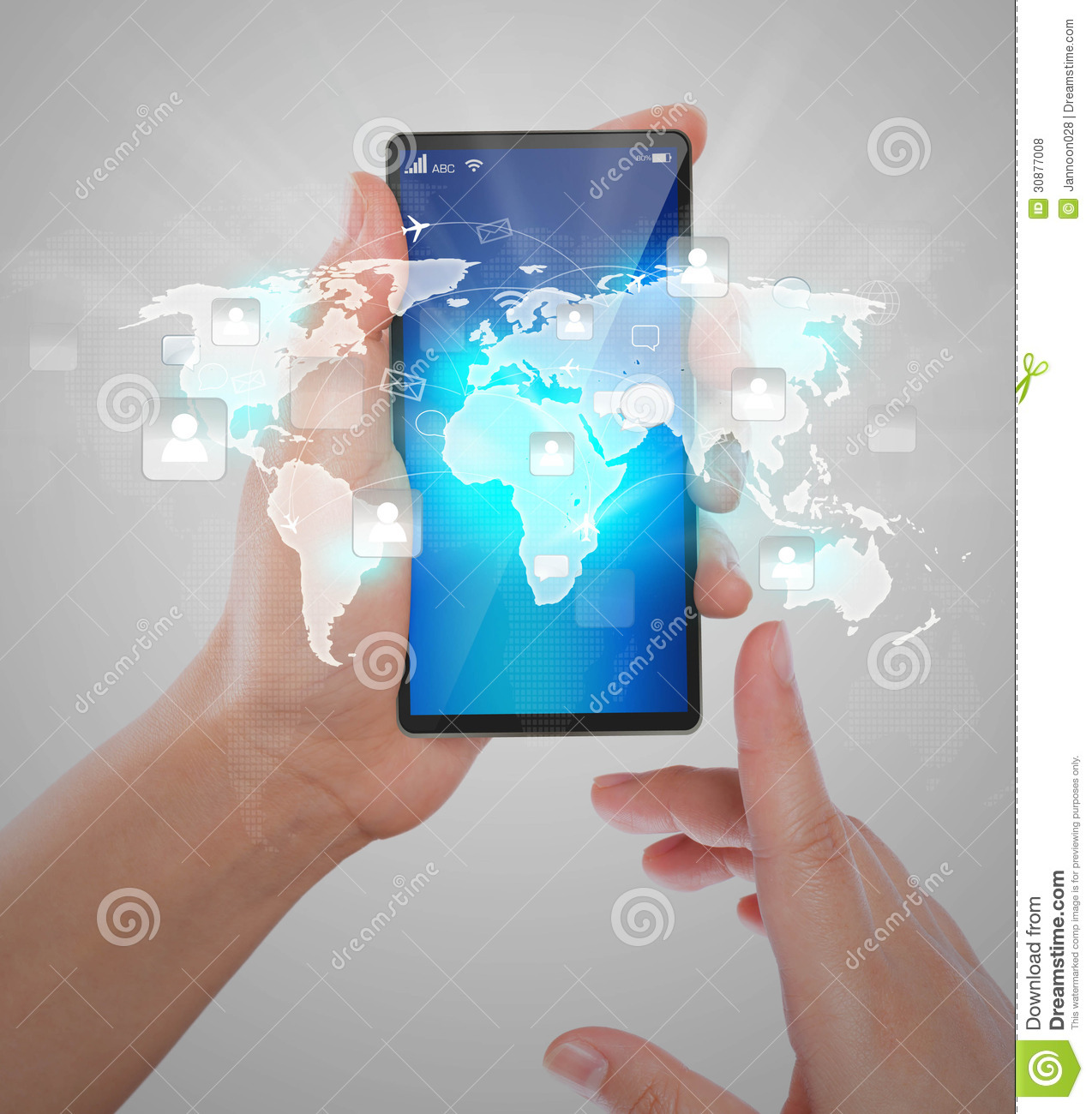 technology mobile phone and rapid technological Modern technological devices modern technology can be defined as the advancement of old technology - modern technological devices essay introduction back from the olden days the world has undergone great technological changes that can cause both positive and negative impacts to.