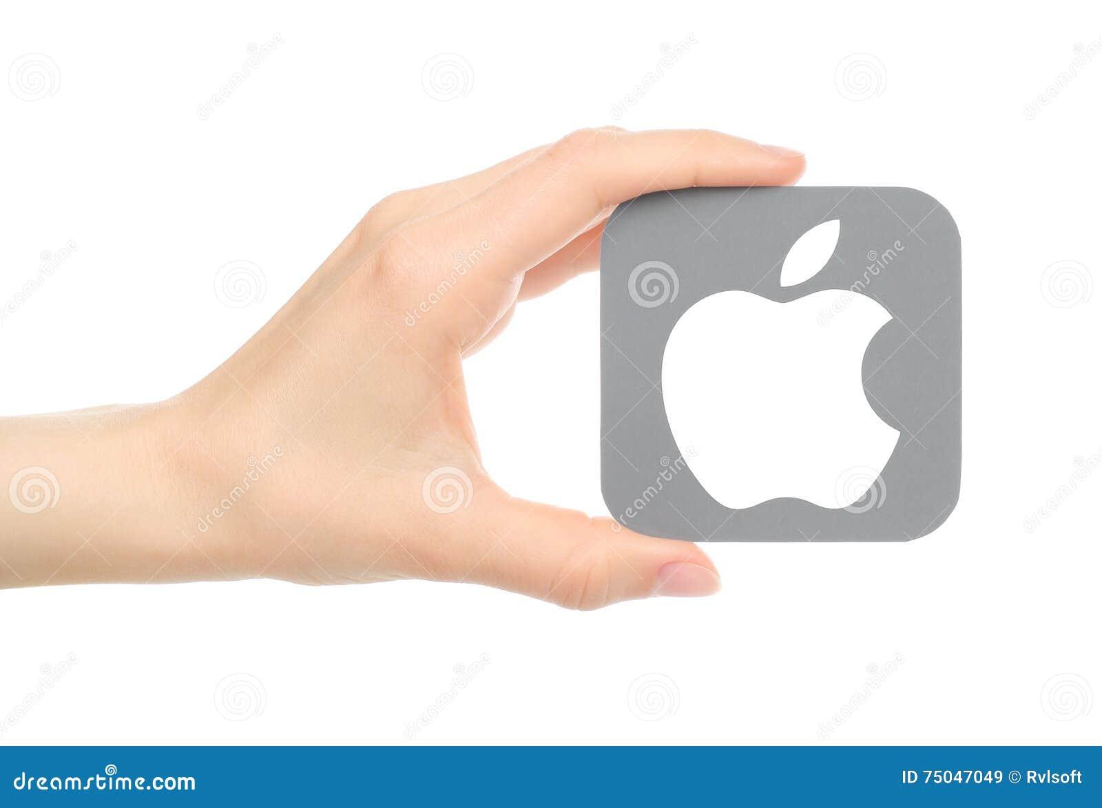 рука на жопе фото