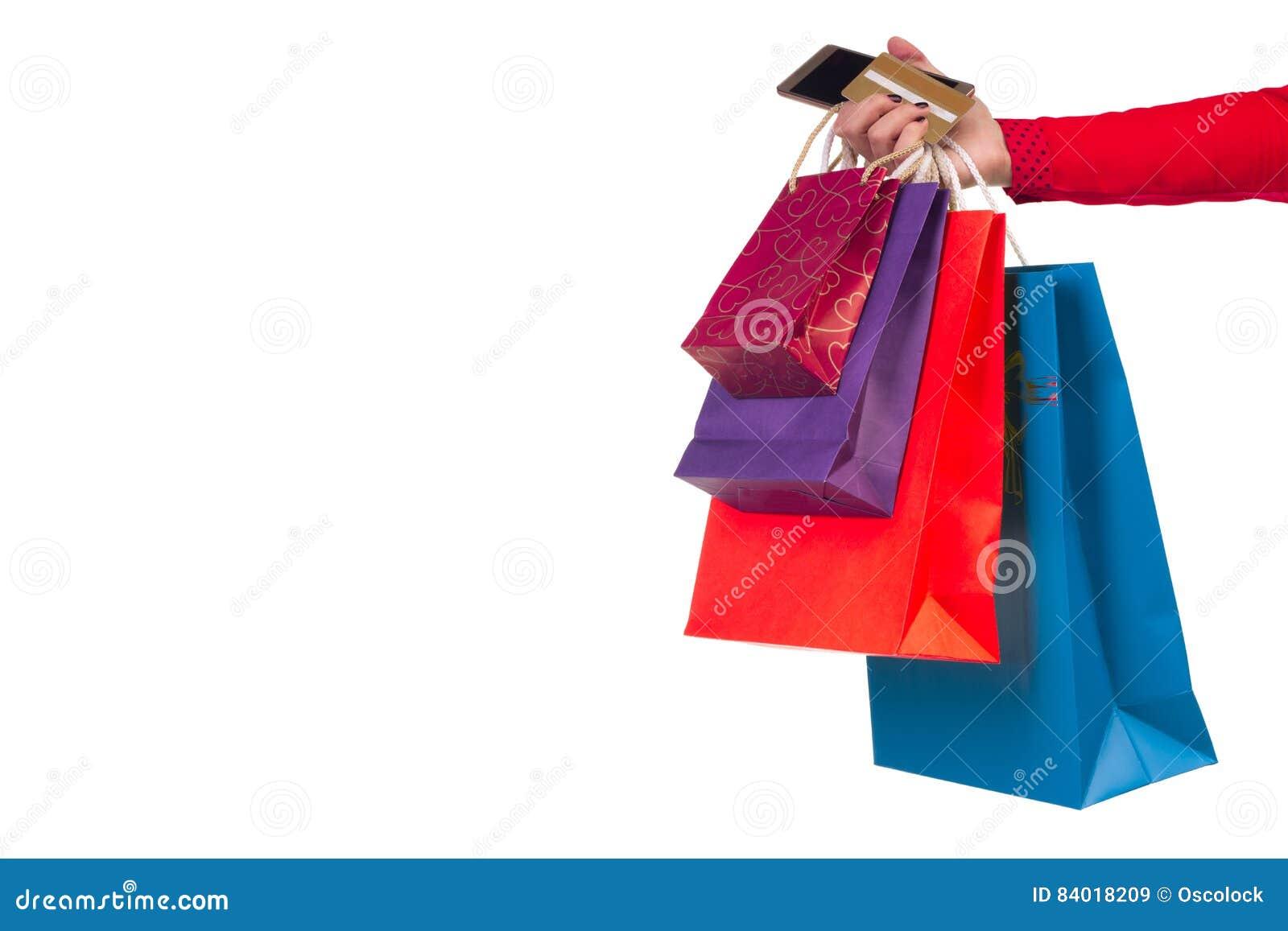 подать заявку на кредитную карту уралсиб через интернет
