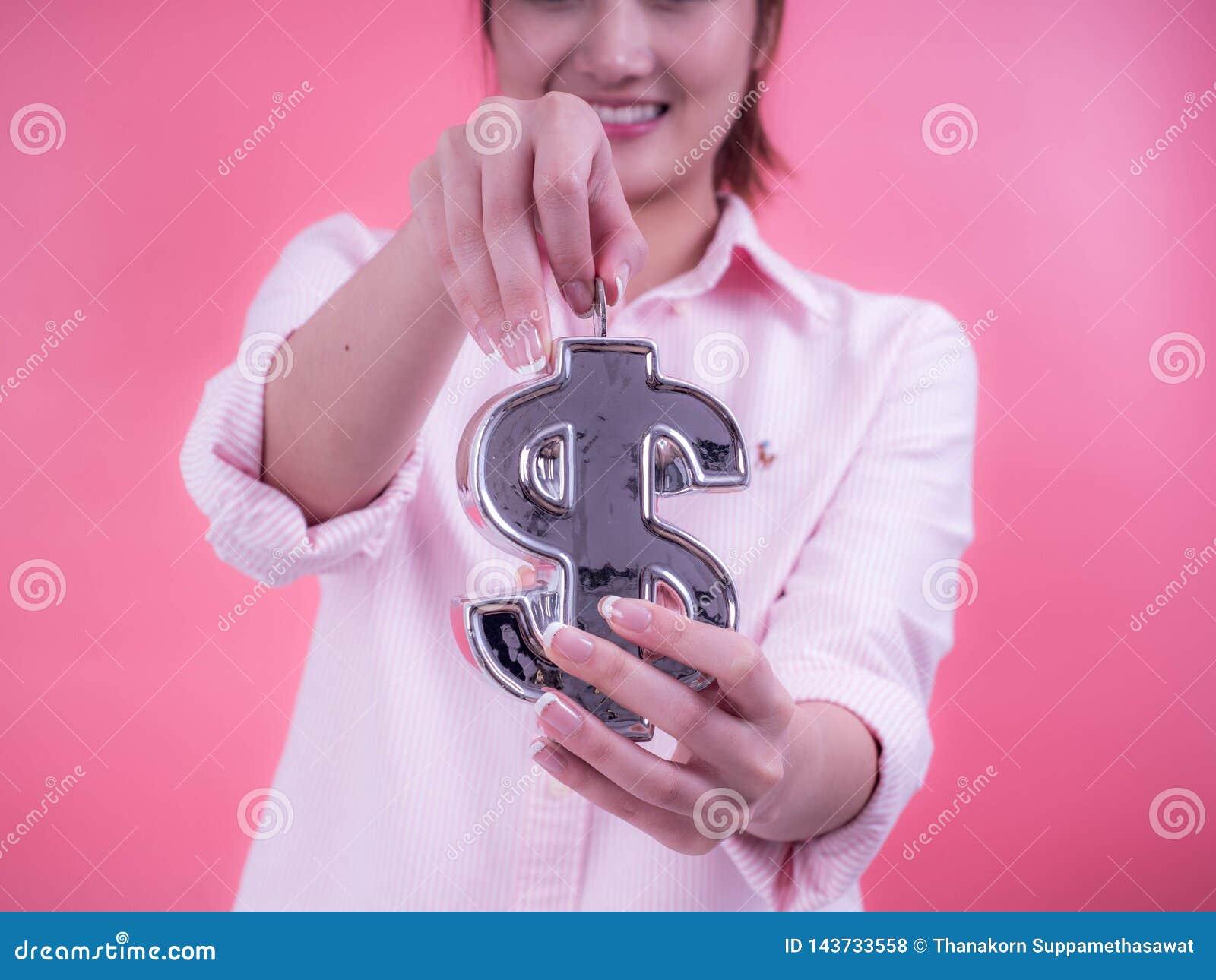 банк финансовый кредит вклады