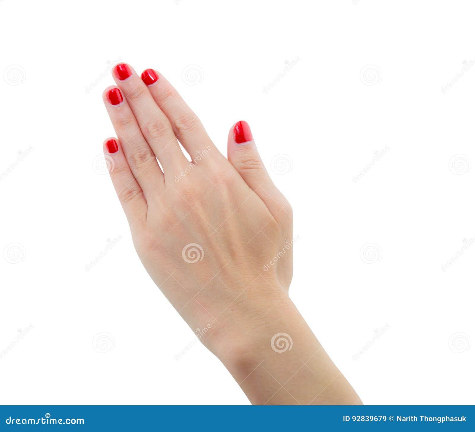 Фото женских пальцев, жесткая брюнетка учит ебаться