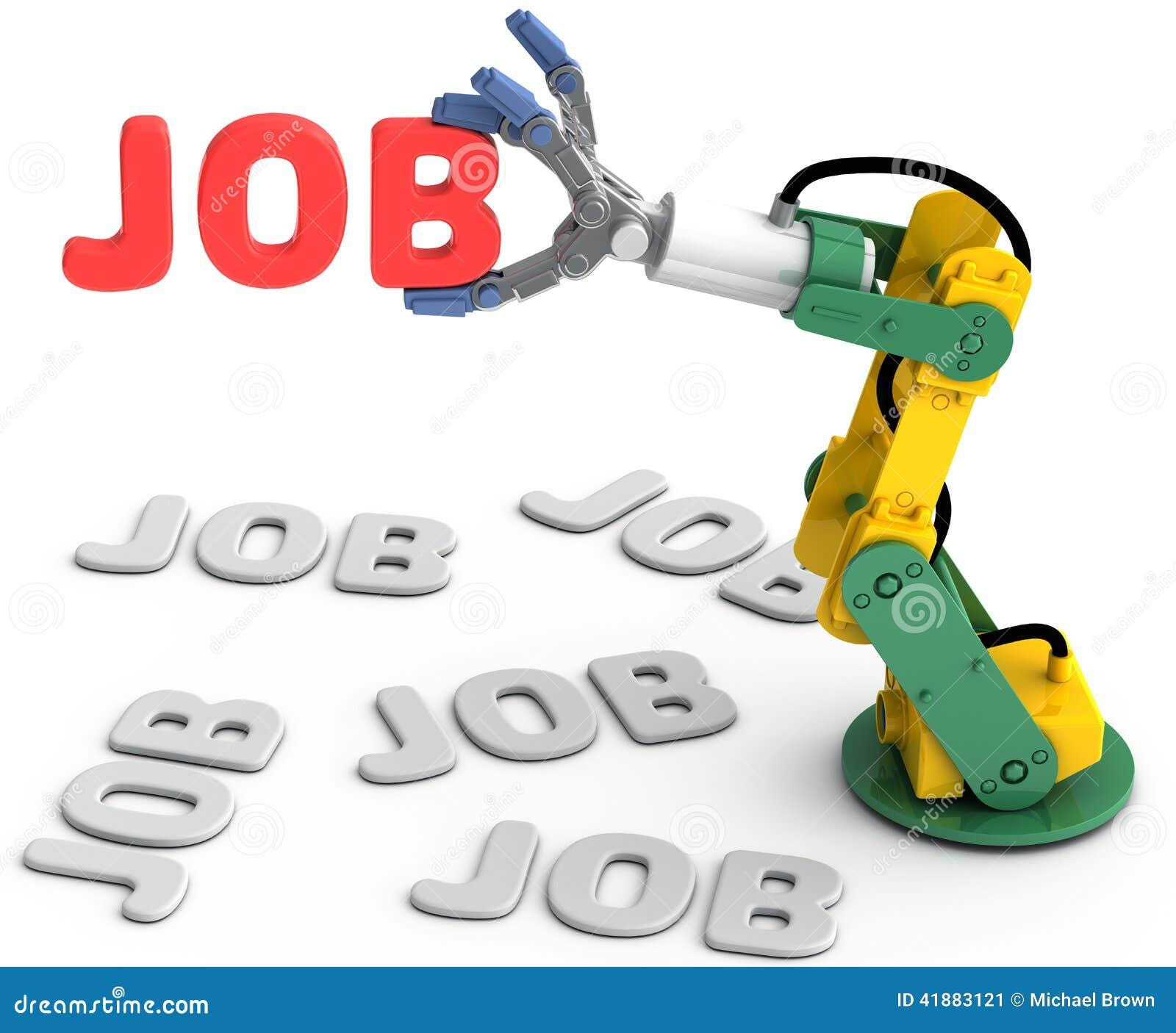 Скачать работа для робота