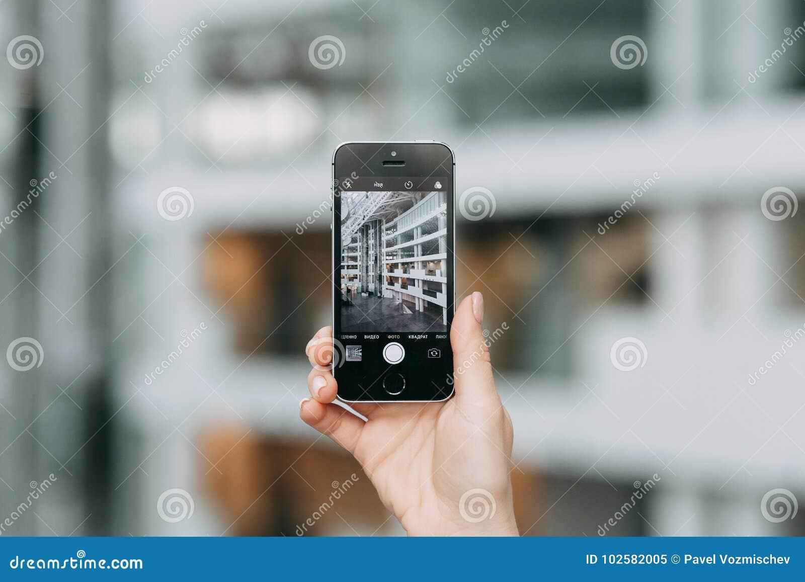 Китайские сотовые телефоны каталог с ценами фото базовое отличие