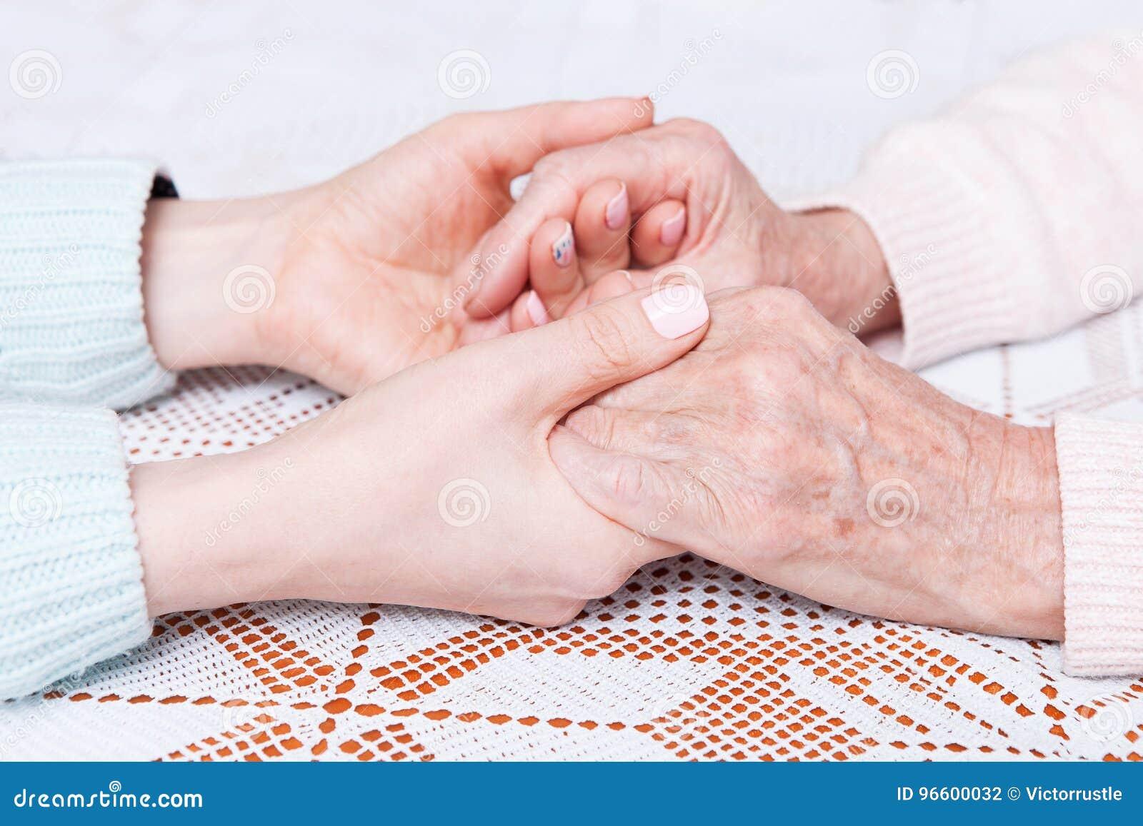 Помощь пожилым людям на дому дома для престарелых и инвалидов в карелии