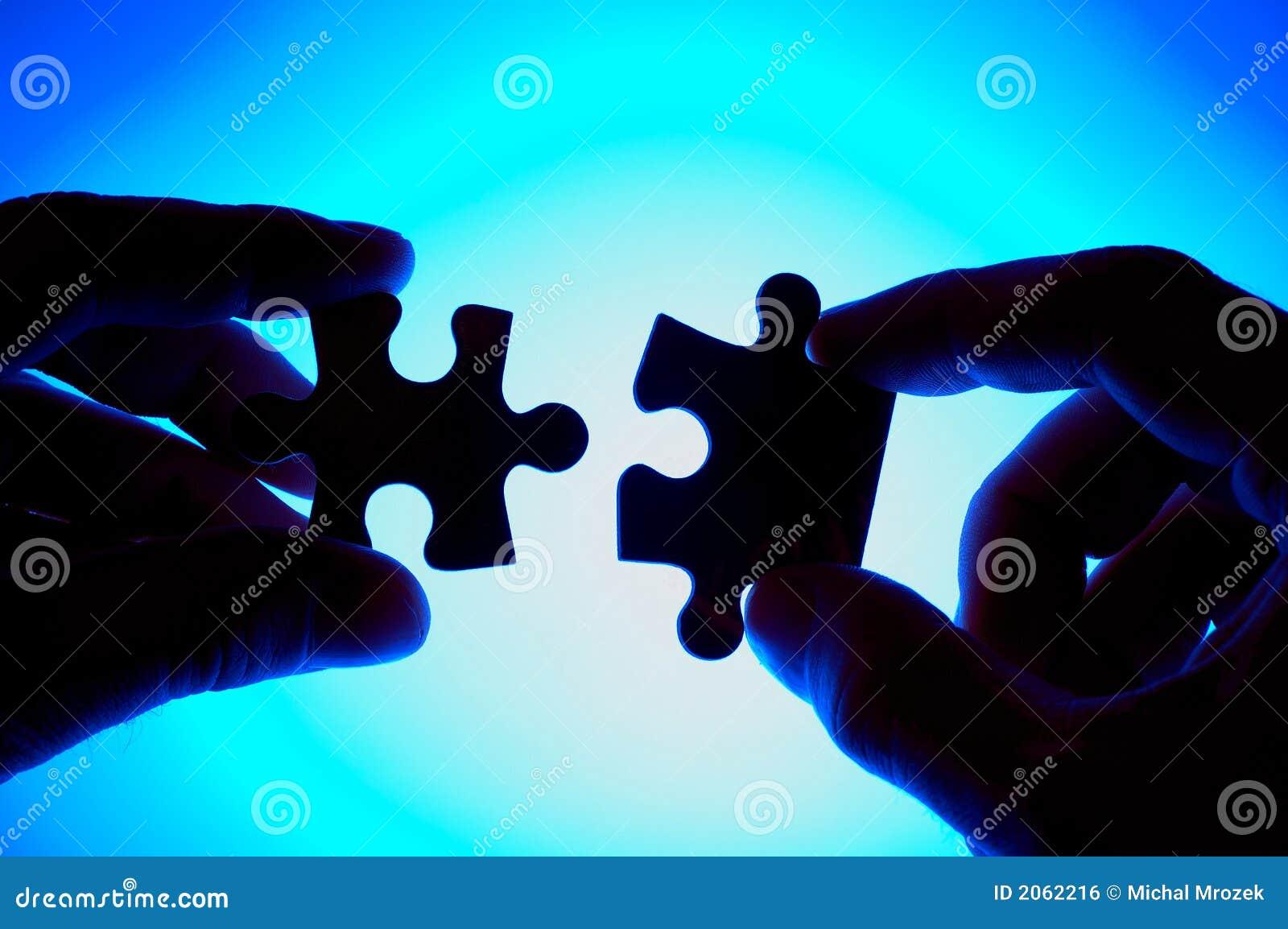руки соединяя части озадачивают 2
