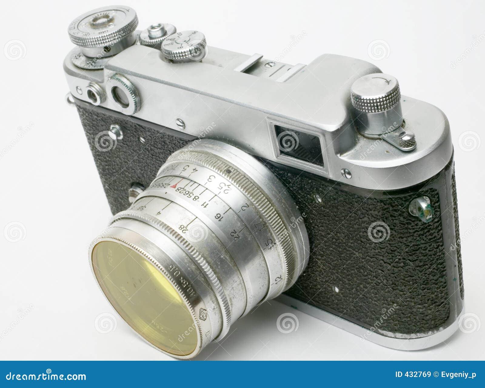 руководство камеры 2 35mm