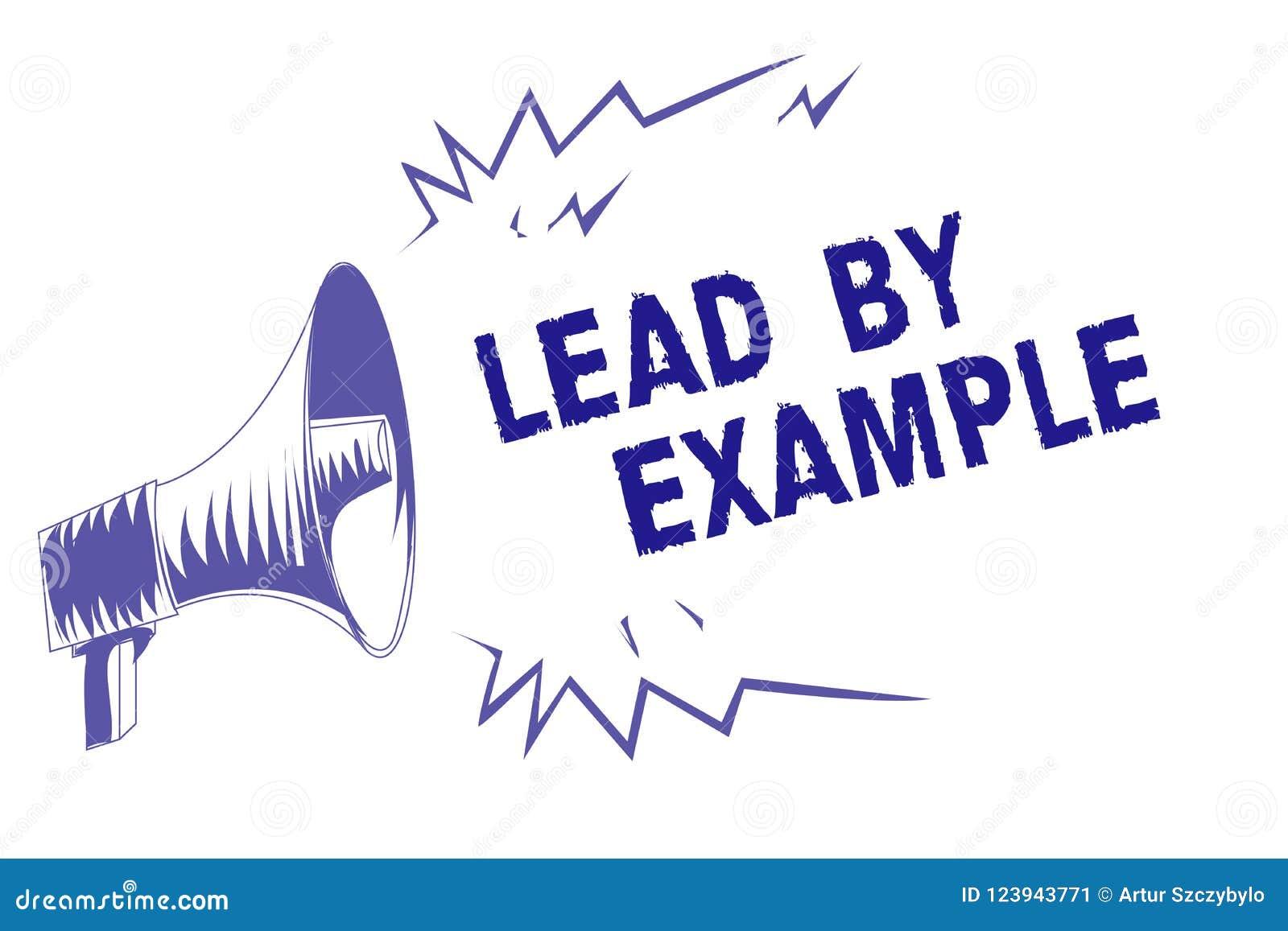 Руководство текста сочинительства слова примером Концепция дела для ментор руководитель следовать правилами дает тренеру примеров