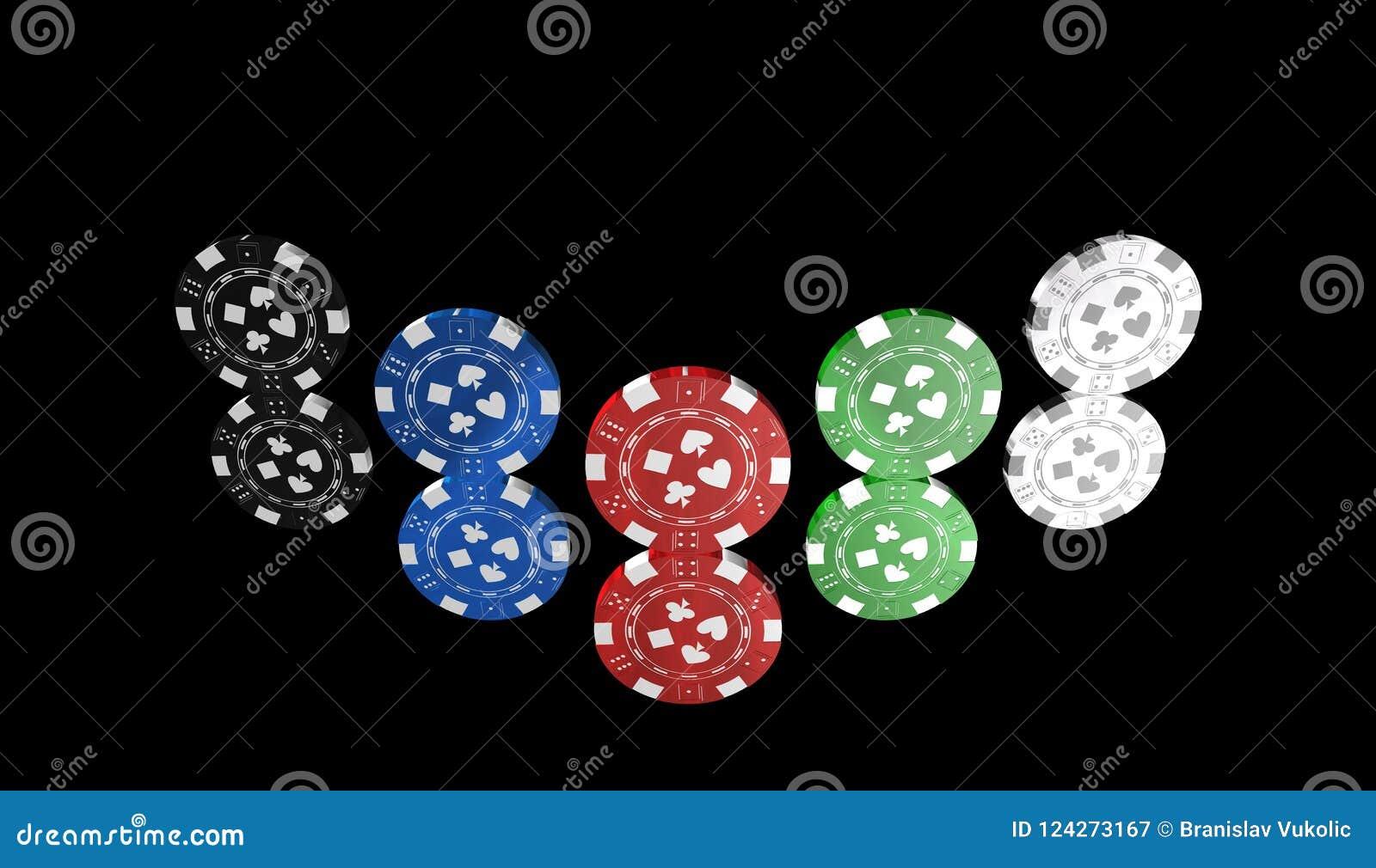 Слот игры в казино