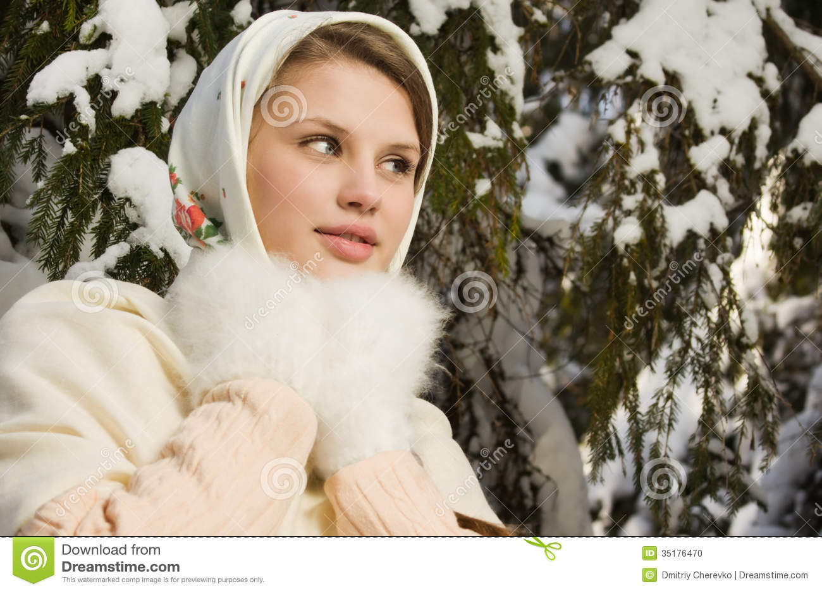 Смотреть русских красивых девушек картинки 28 фотография
