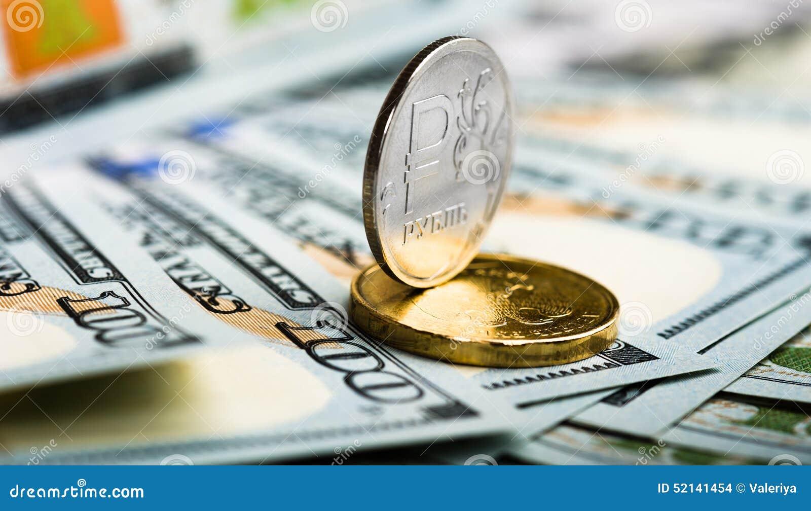 Что будет с курсом рубля если цб понизит ставку