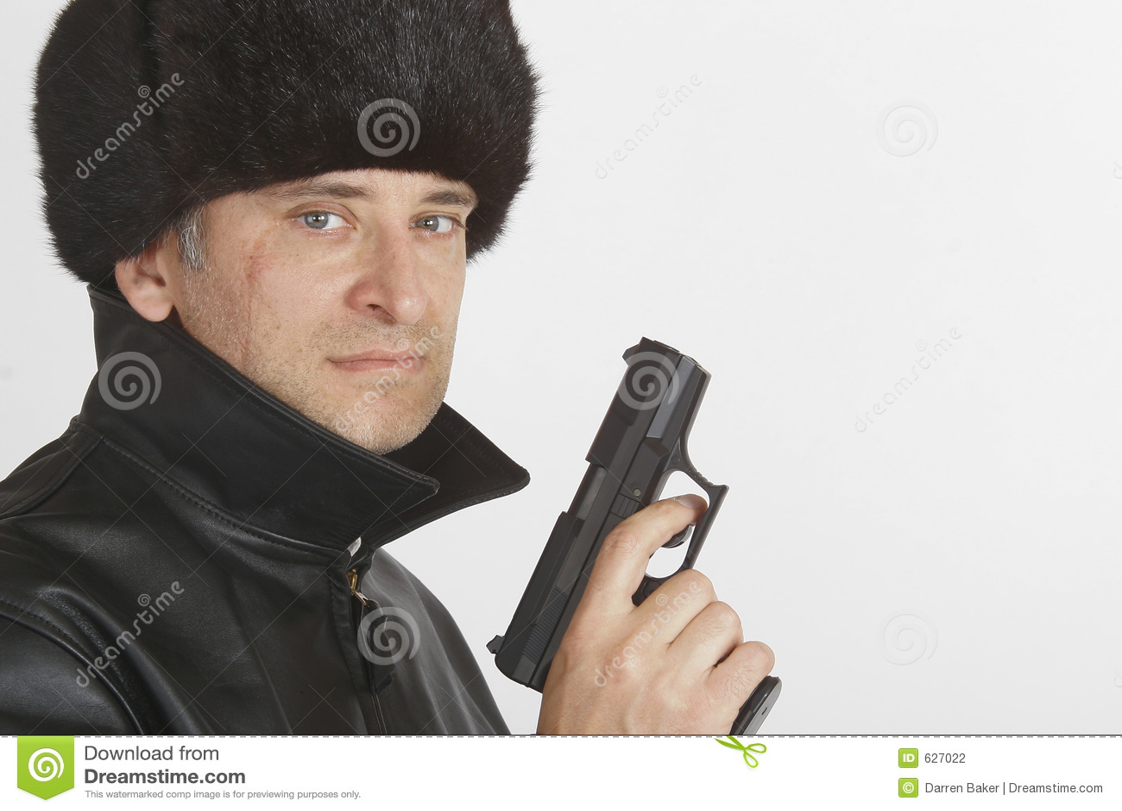 Download русский мафии стоковое фото. изображение насчитывающей mafiosi - 627022