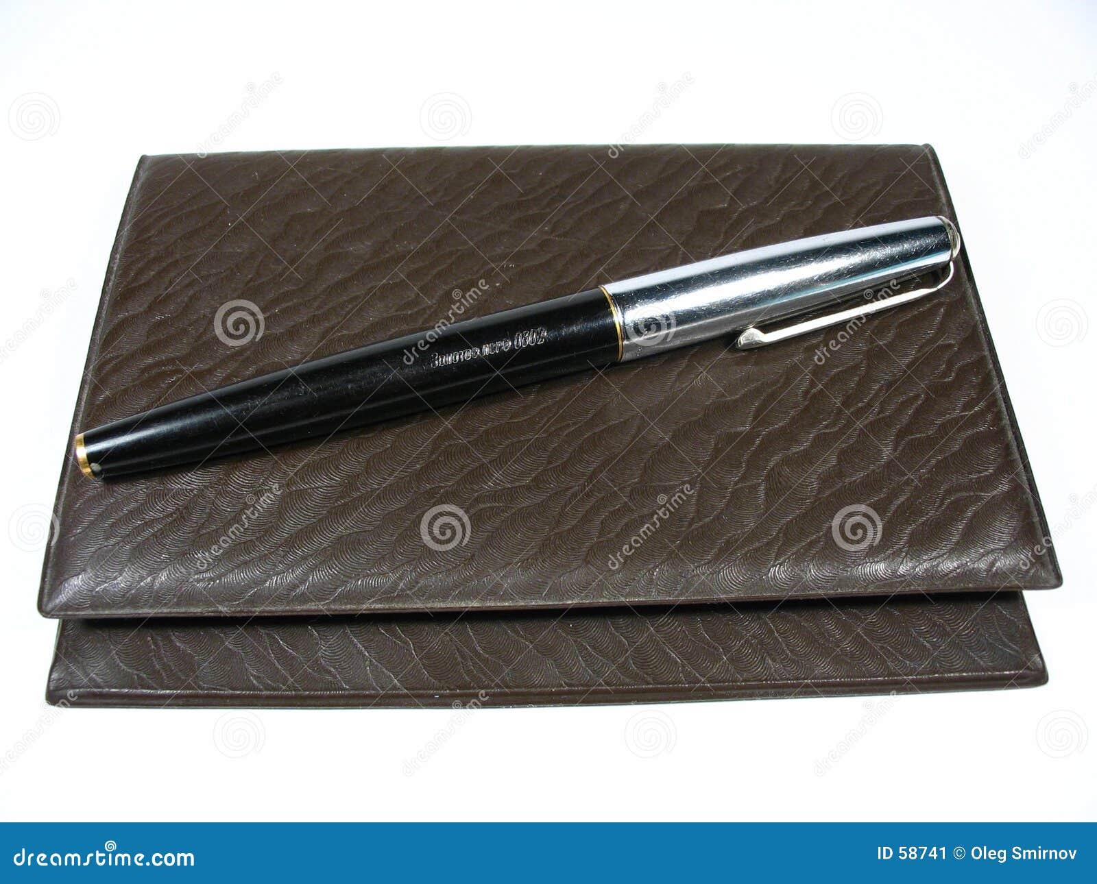 Ручка золота