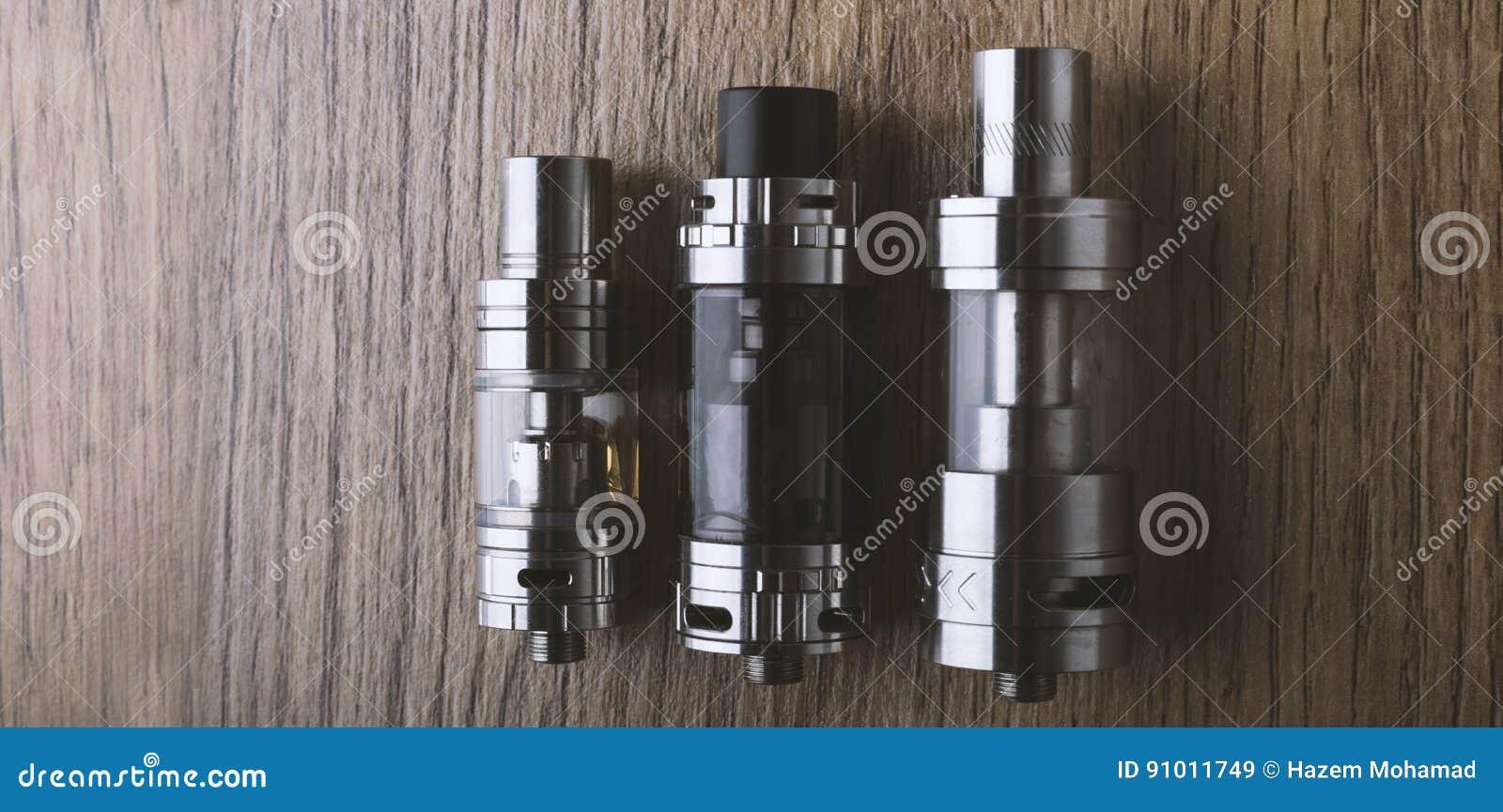 Ручка Vape и vaping приборы, mods, атомизаторы, сигареты e, сигарета e