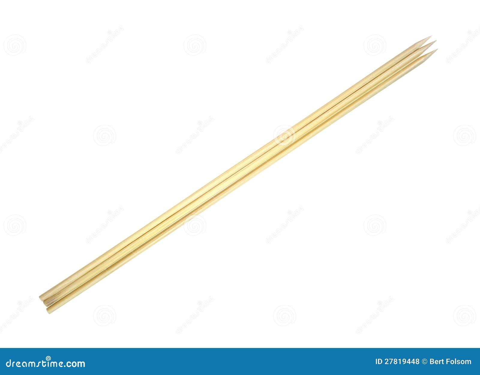 Ручки протыкальника