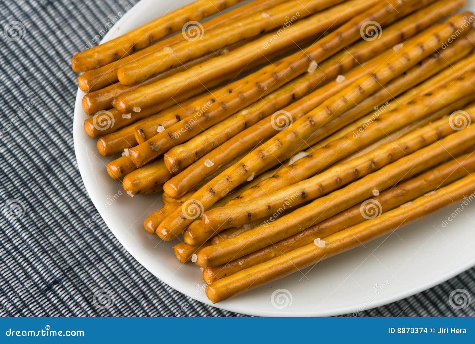 ручки соли