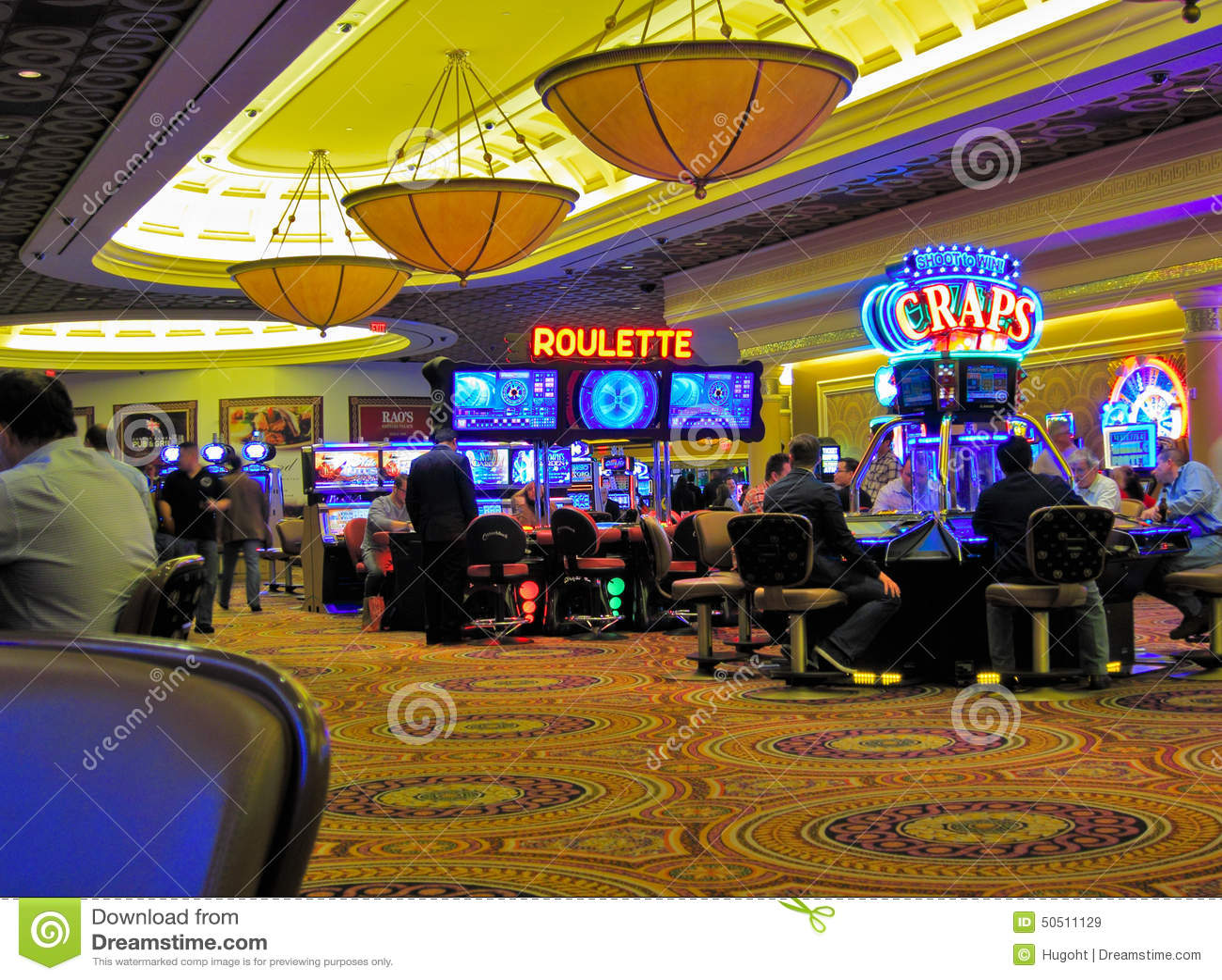 kazino-vegas-karti-ruletka