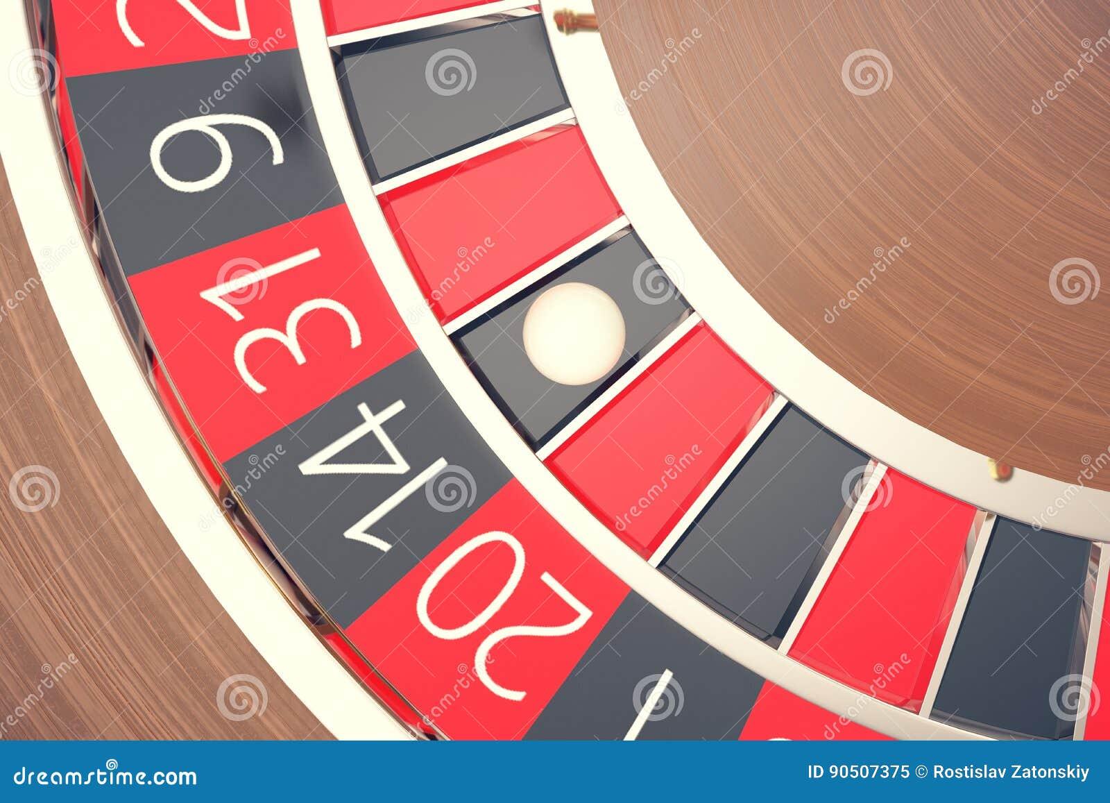 Синонимы к слову казино