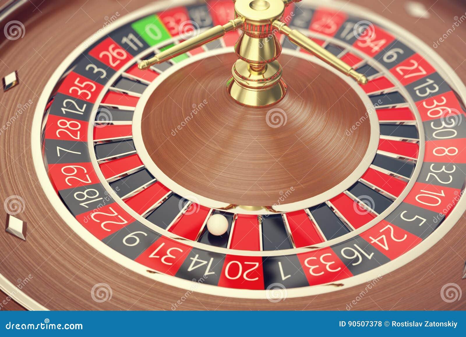 Игры в казино в лас вегасе как играть игра косынка сдавать по три карты играть бесплатно онлайн