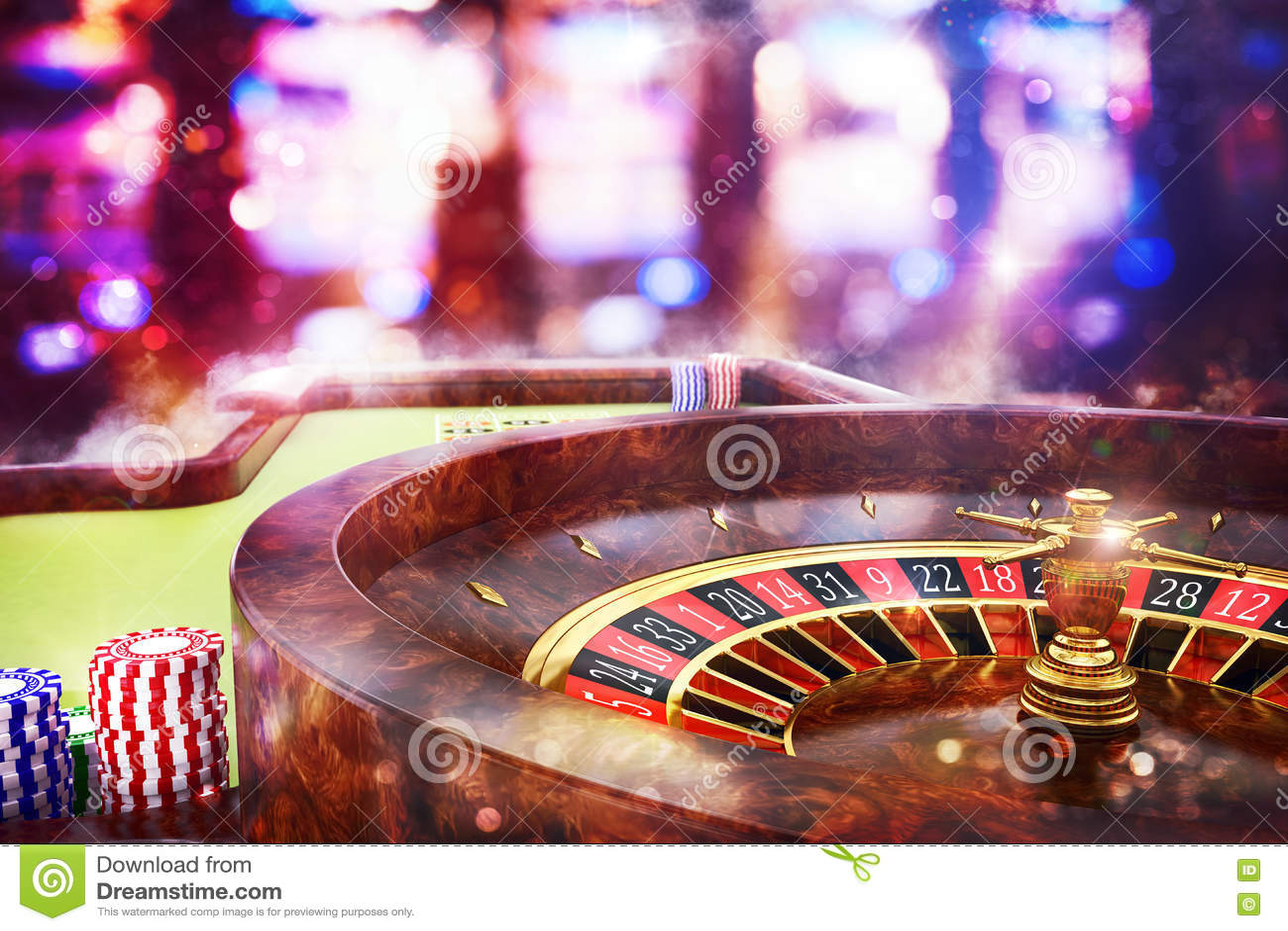 Хакер рулетка казино игровые автоматы играть пряма сейчас