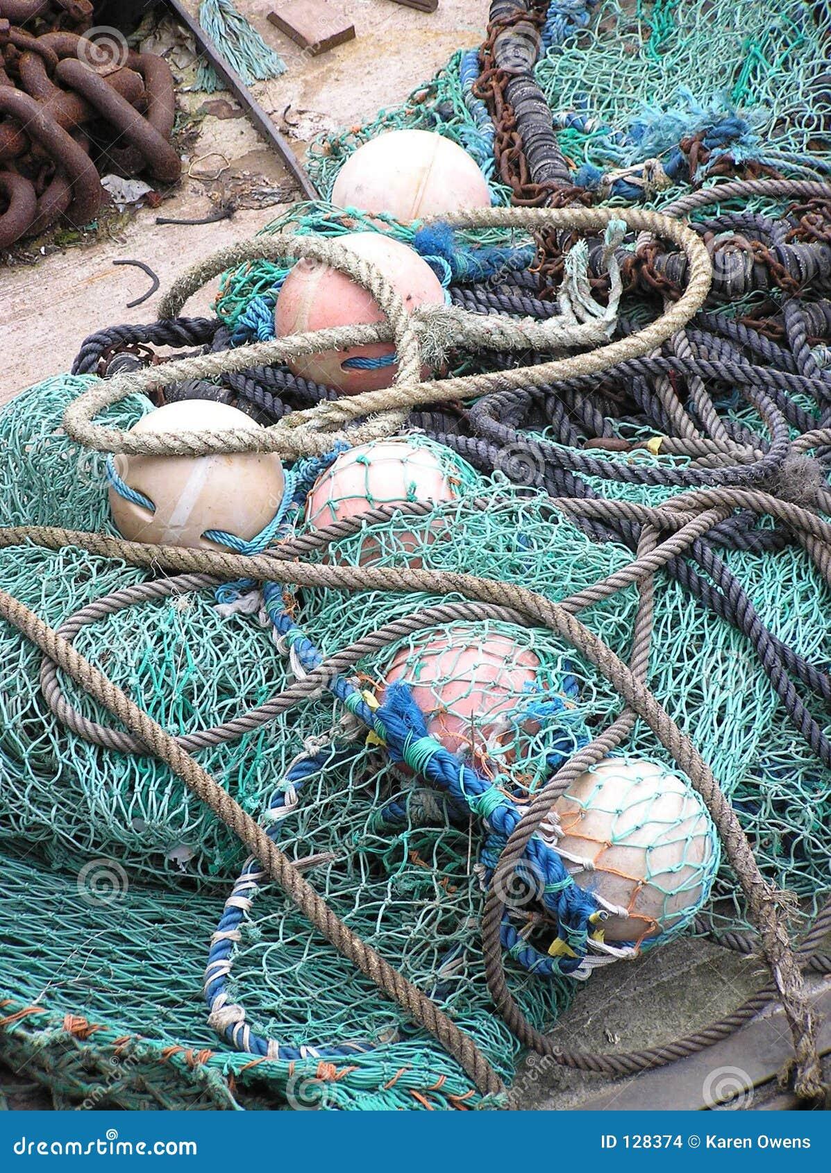 рыболовные сети и экраны антон шаганов купить