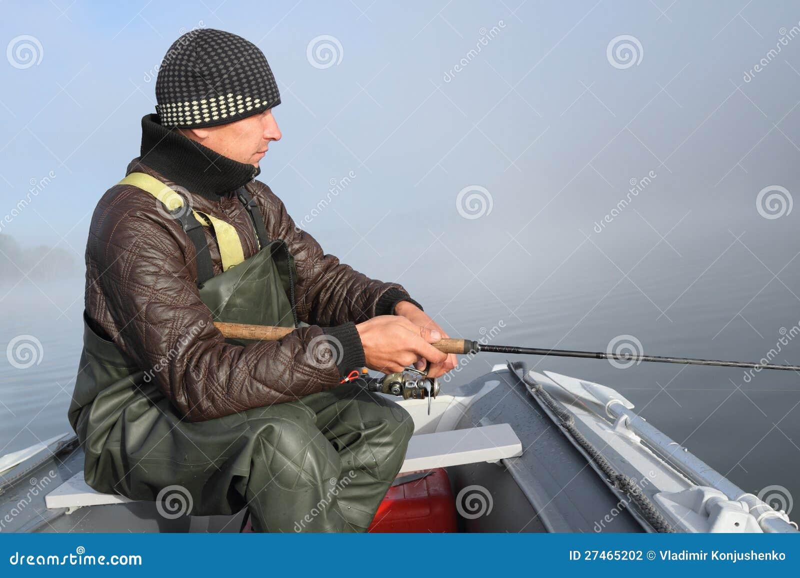 Фото на рыбалке парней 21 фотография