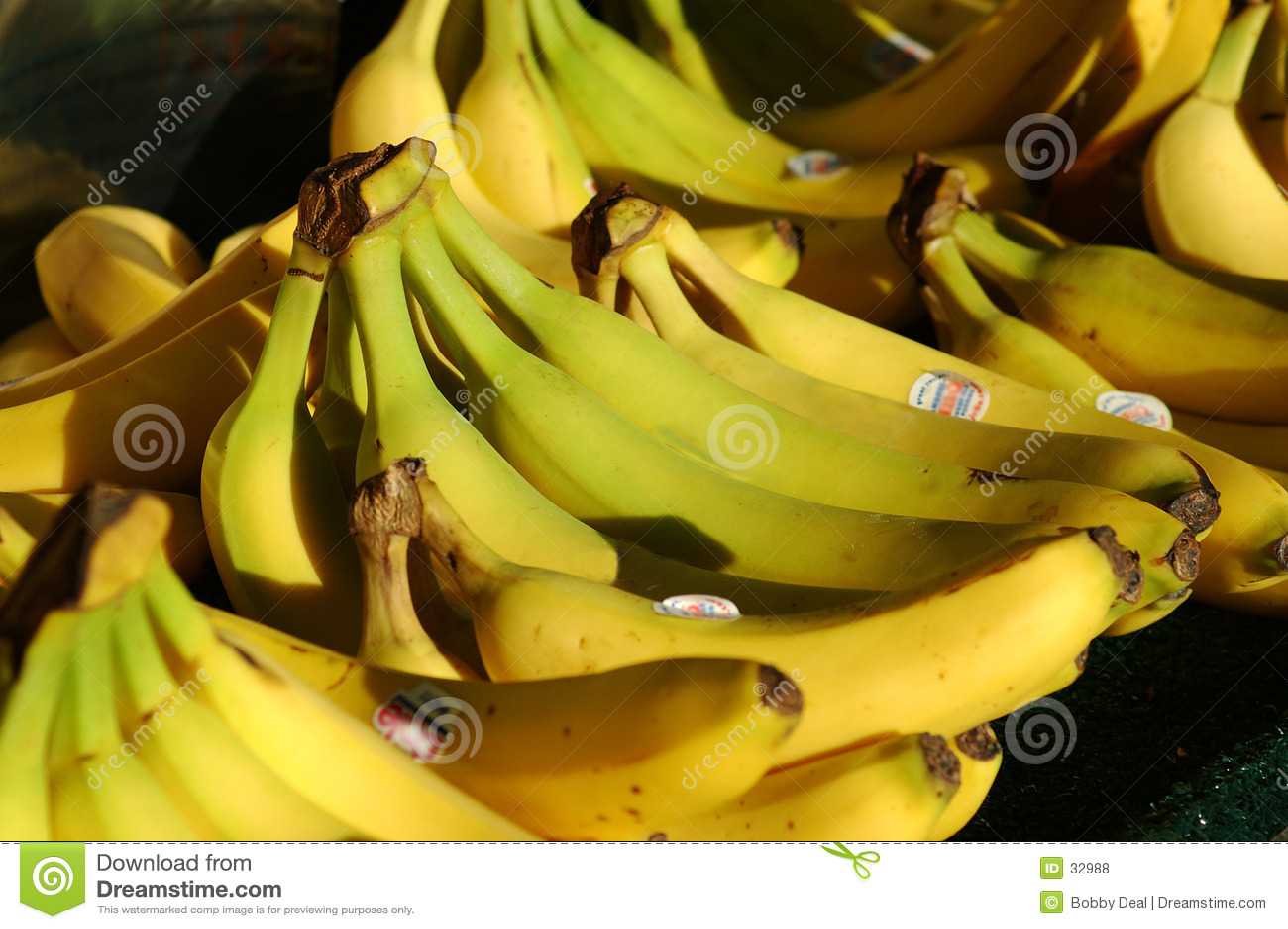 рынок хуторянин бананов