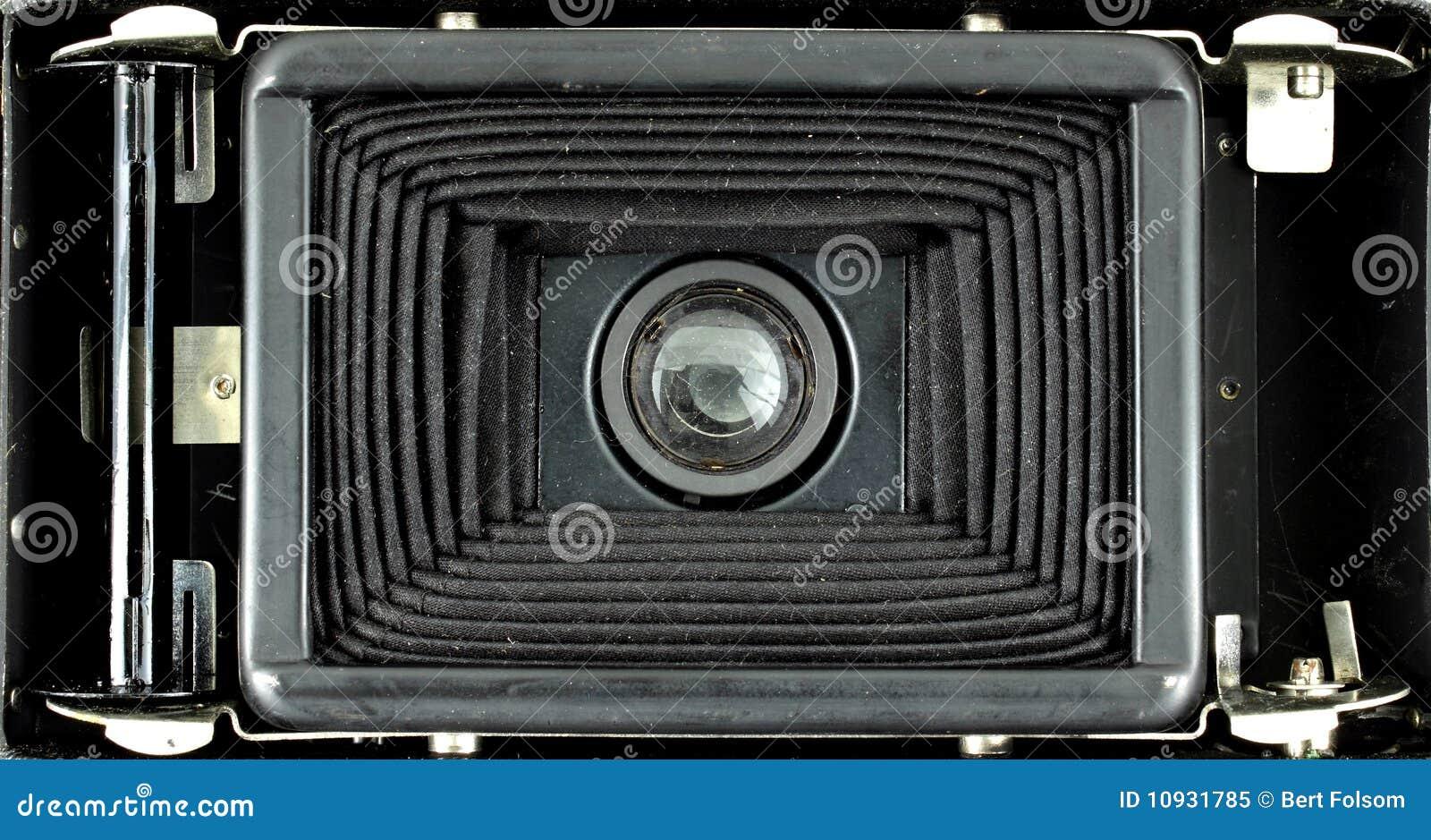 рявкает средство формы пленки камеры складывая