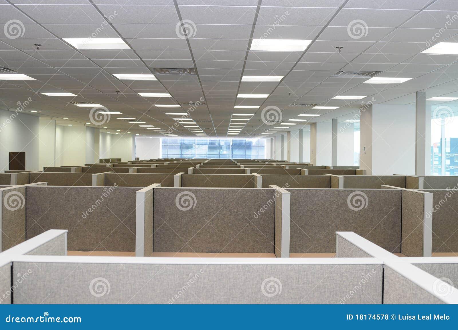 рядок офисов