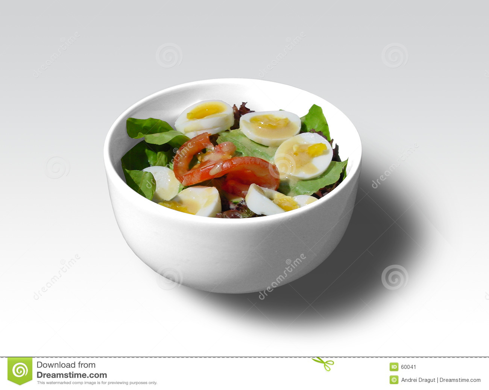 салат шара