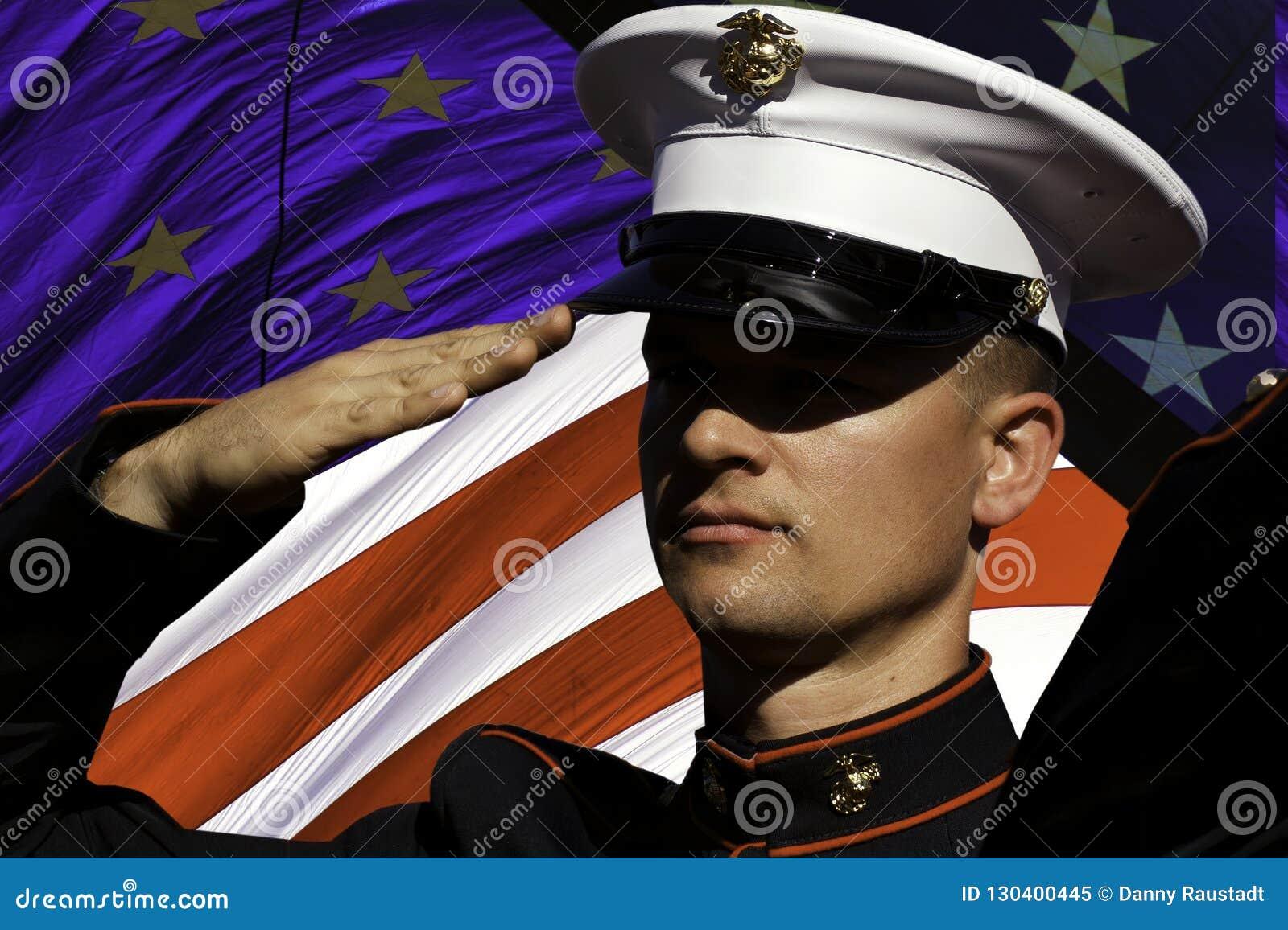 Салют дня ветеранов, вспоминает, и празднует