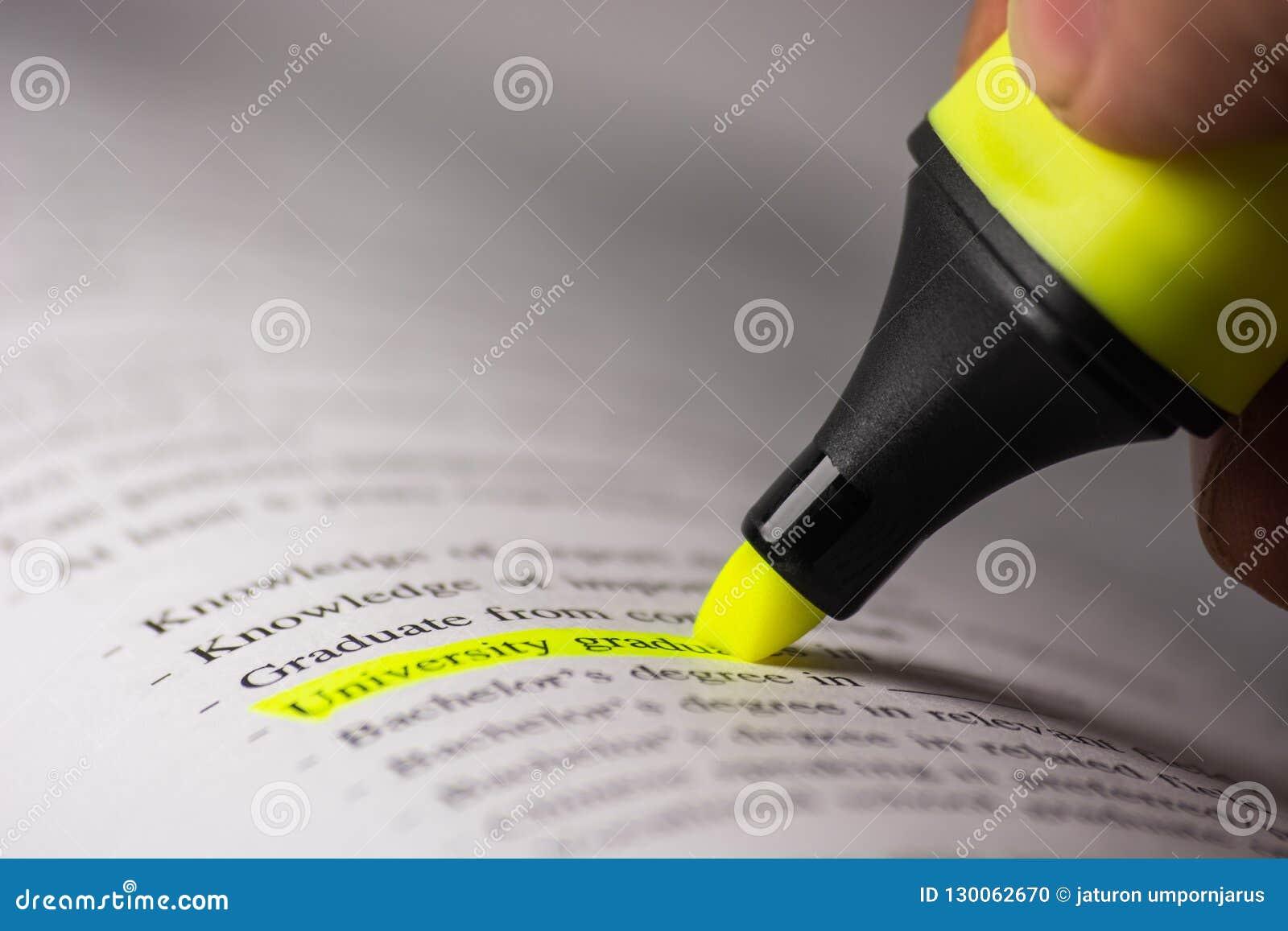 Самое интересное, чтение, образование, чтение человека и выделить его чертенка