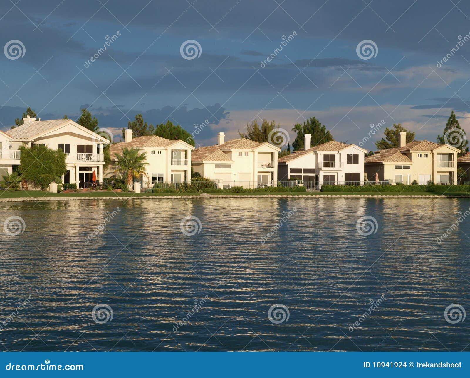 самонаводит заход солнца vegas озера